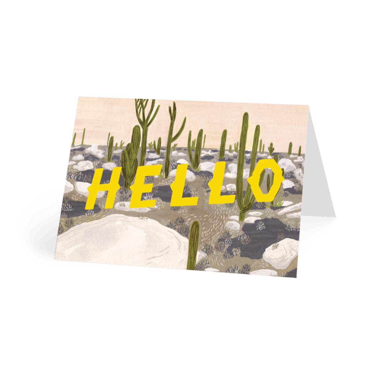 Https%3a%2f%2fwww.papier.com%2fproduct image%2f16959%2f14%2fhello desert 4461 front 1485275827.png?ixlib=rb 1.1