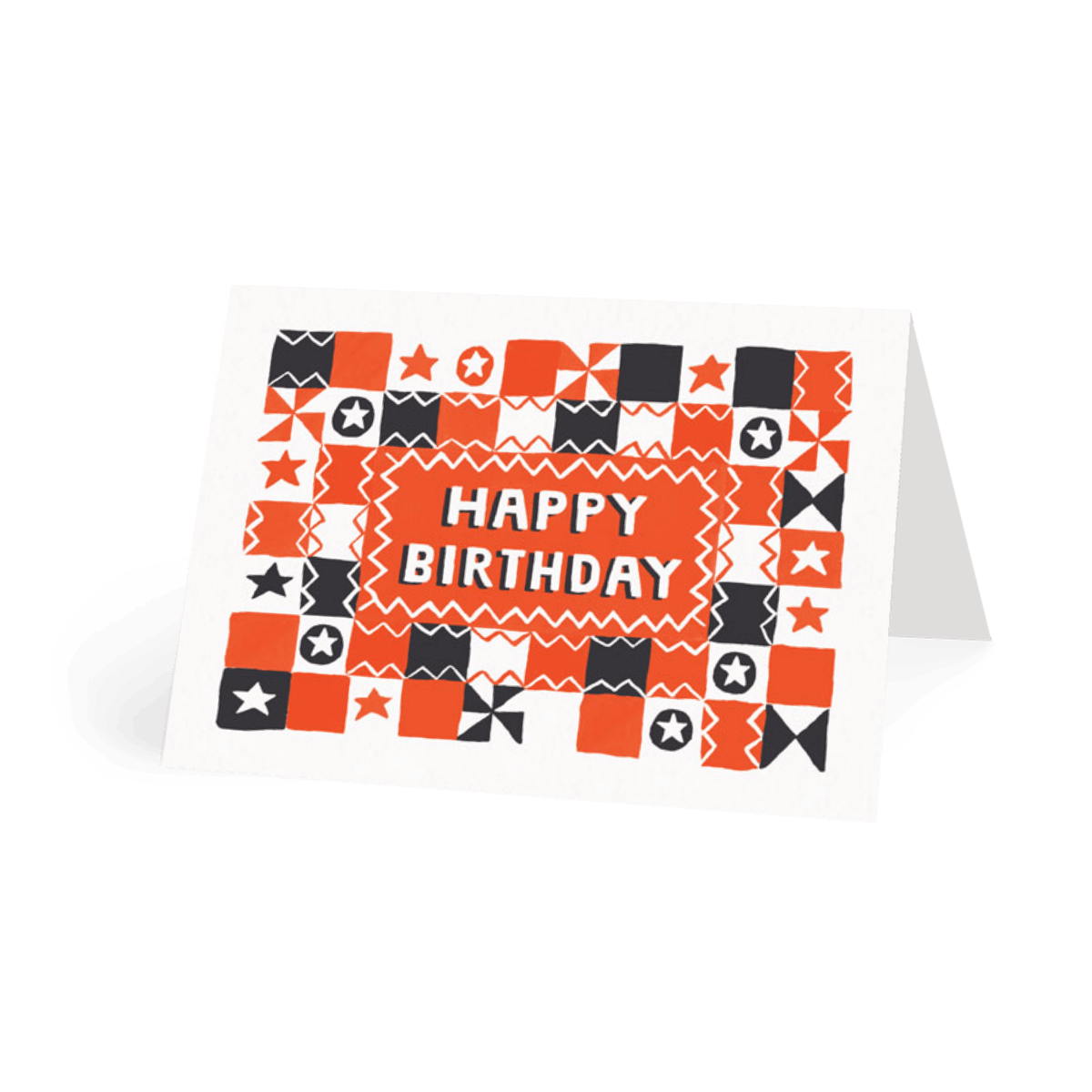 Https%3a%2f%2fwww.papier.com%2fproduct image%2f17013%2f14%2fcheckerboard birthday 4476 front 1485345296.png?ixlib=rb 1.1