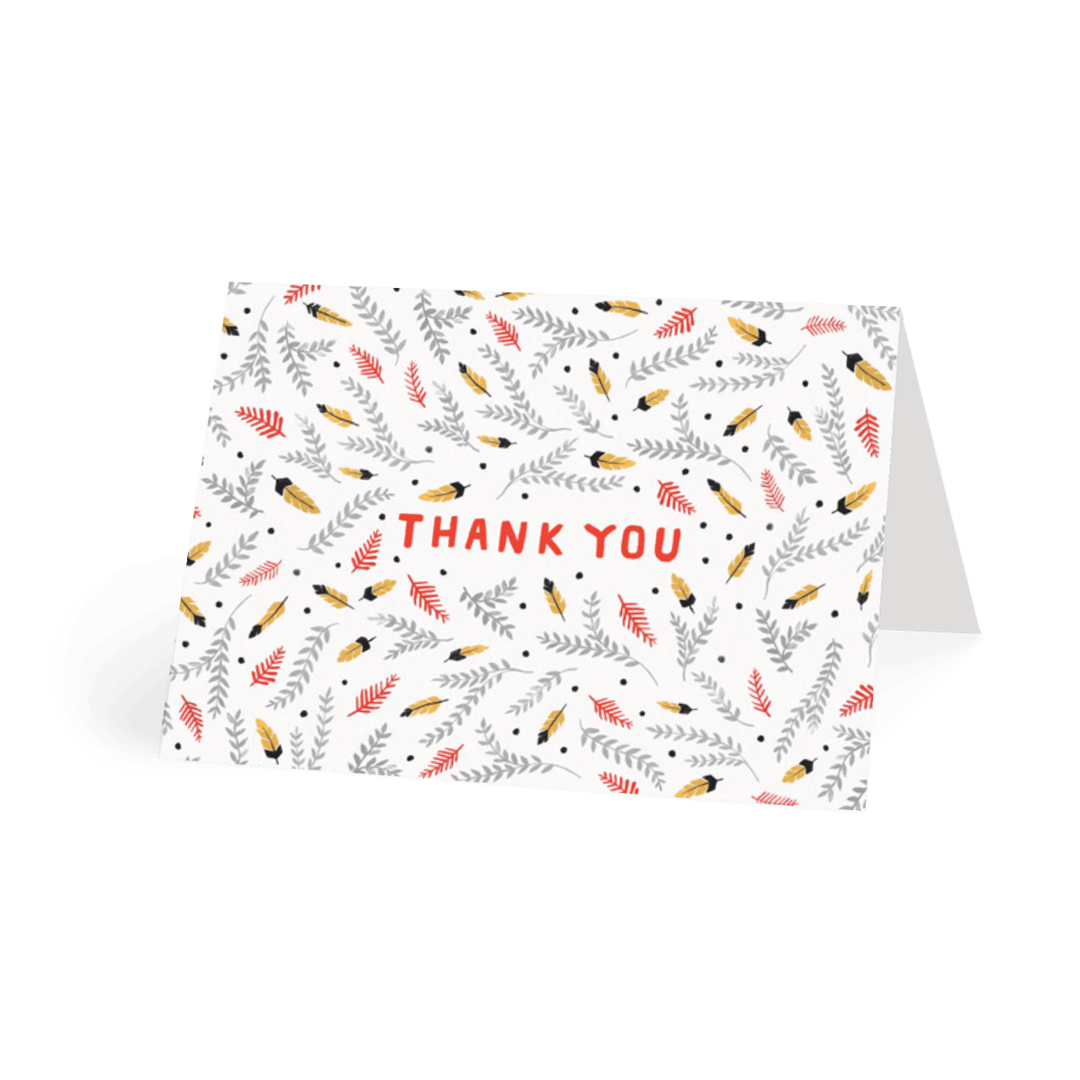 Https%3a%2f%2fwww.papier.com%2fproduct image%2f17021%2f14%2fthank you feathers 4478 front 1485346348.png?ixlib=rb 1.1