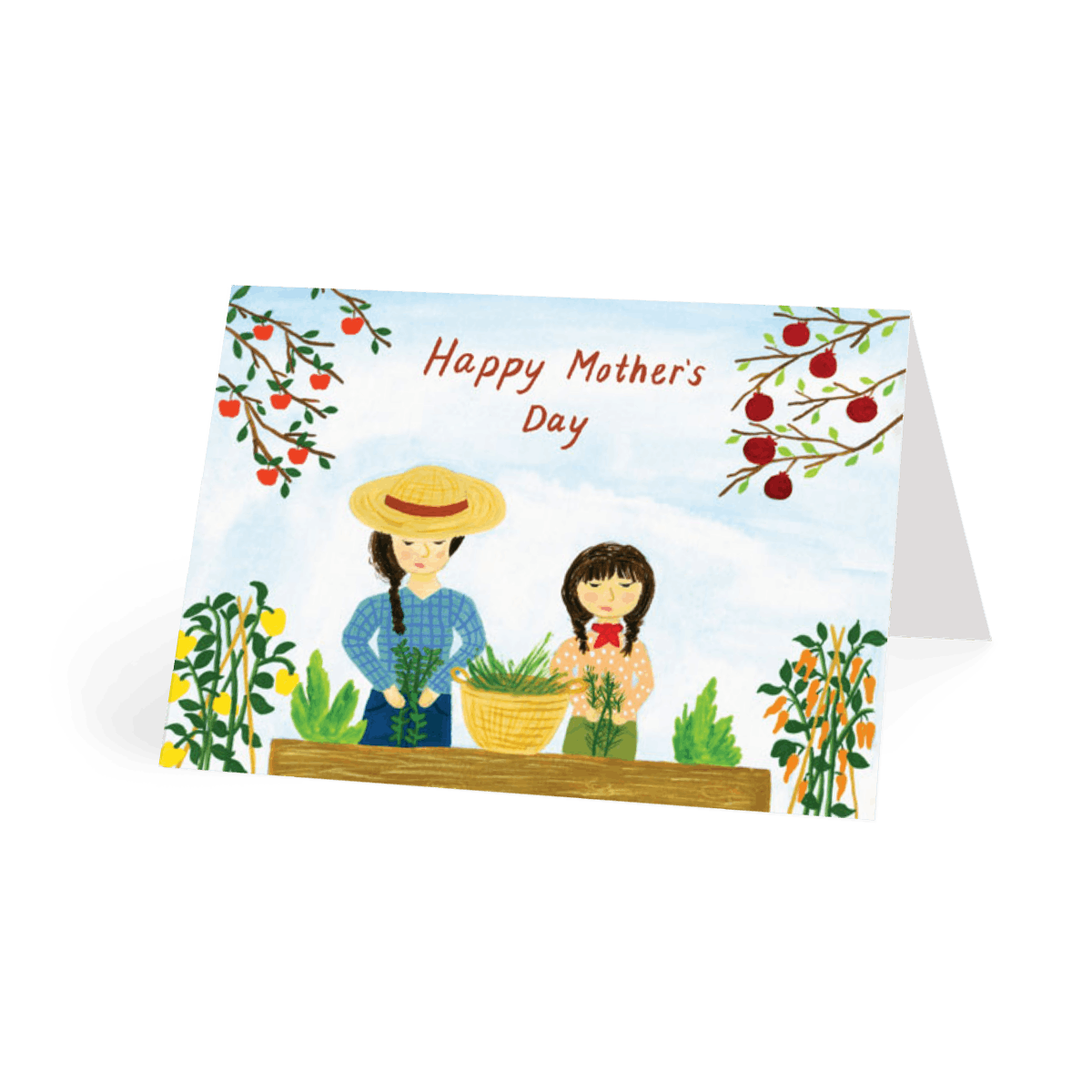 Https%3a%2f%2fwww.papier.com%2fproduct image%2f17336%2f14%2fmother s day gardening 4551 front 1488887101.png?ixlib=rb 1.1