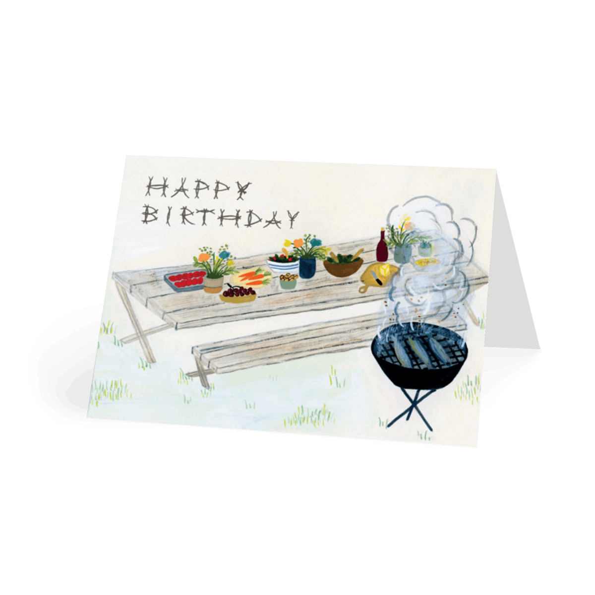 Https%3a%2f%2fwww.papier.com%2fproduct image%2f17364%2f14%2fbirthday picnic 4558 front 1485791470.png?ixlib=rb 1.1