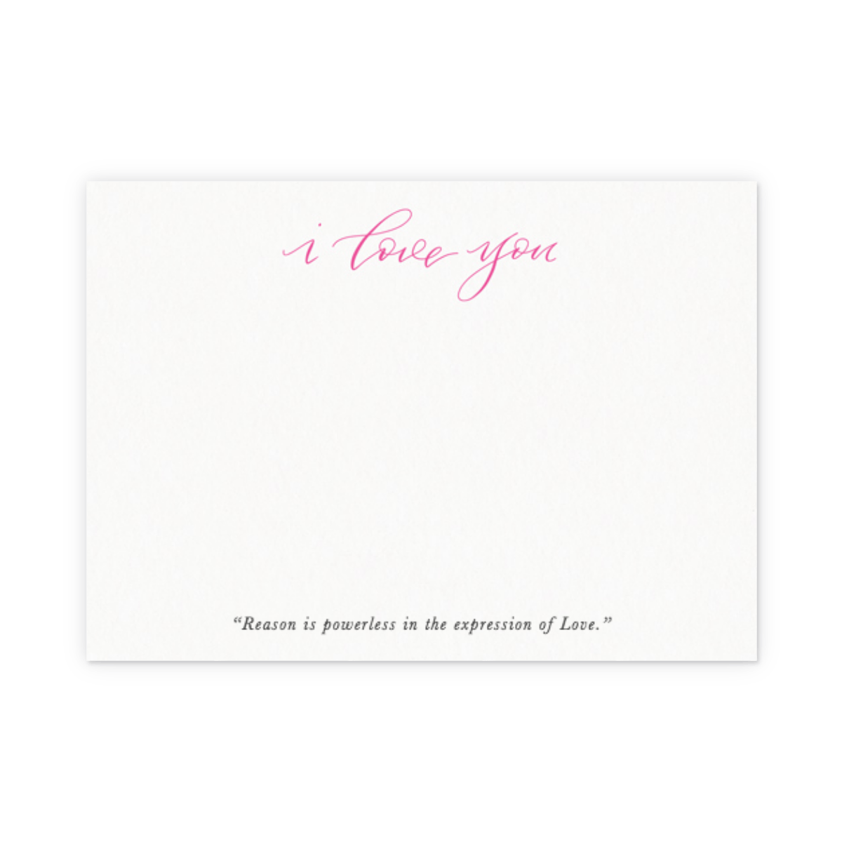 Https%3a%2f%2fwww.papier.com%2fproduct image%2f17415%2f10%2fi love you pink calligraphy 4568 front 1534265125.png?ixlib=rb 1.1