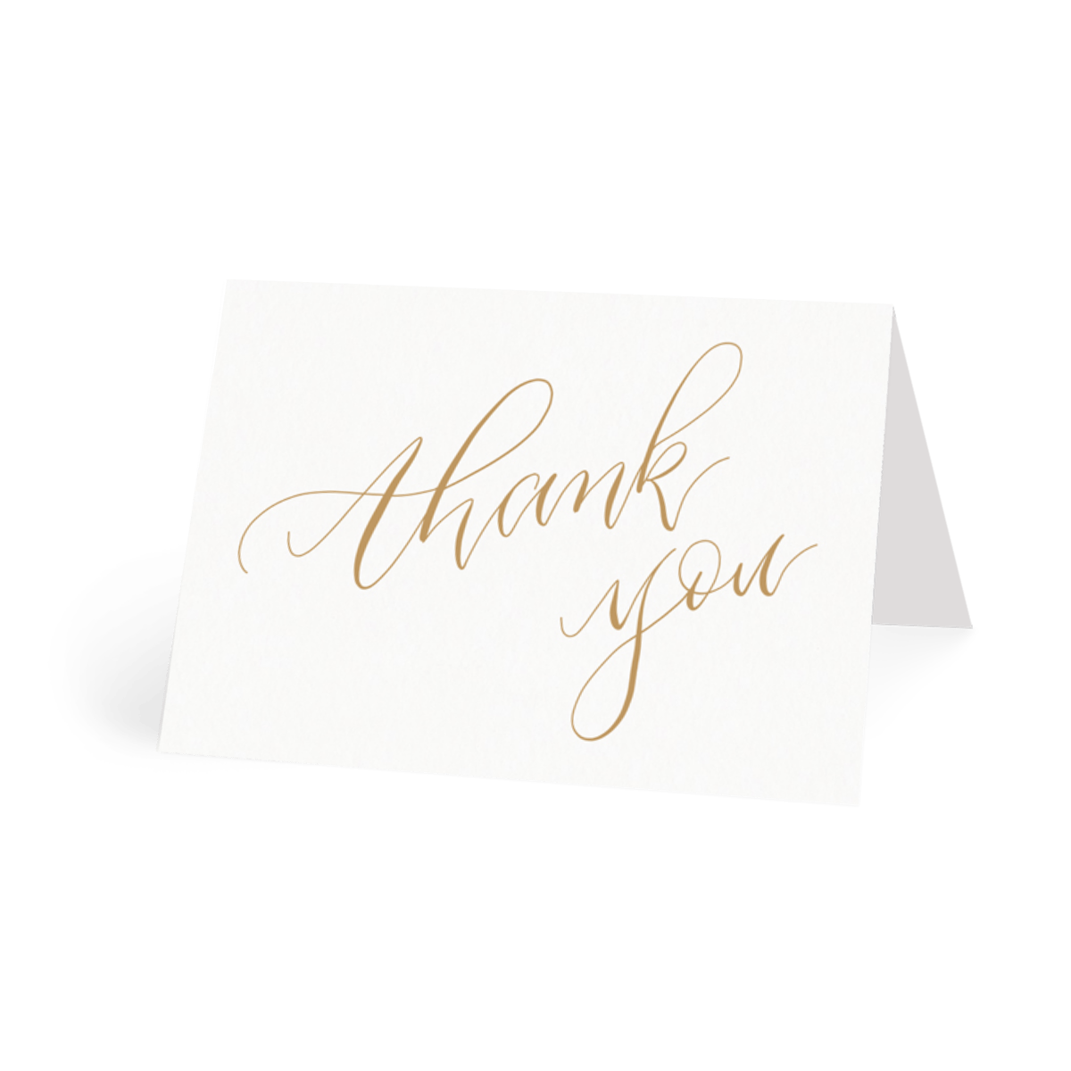 Https%3a%2f%2fwww.papier.com%2fproduct image%2f17521%2f14%2fthank you calligraphy gold 4594 vorderseite 1532447199.png?ixlib=rb 1.1