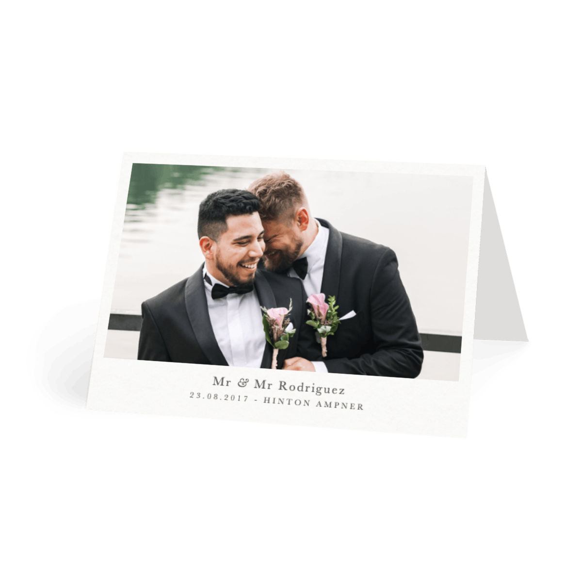 Https%3a%2f%2fwww.papier.com%2fproduct image%2f17547%2f14%2flandscape wedding 4597 vorderseite 1551280048.png?ixlib=rb 1.1
