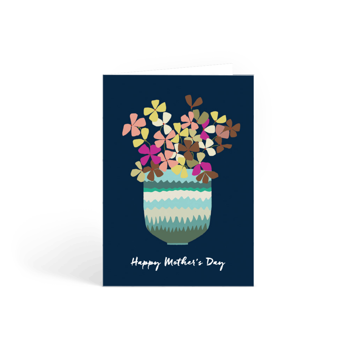 Https%3a%2f%2fwww.papier.com%2fproduct image%2f17828%2f2%2fhydrangea vase 4653 front 1580757545.png?ixlib=rb 1.1
