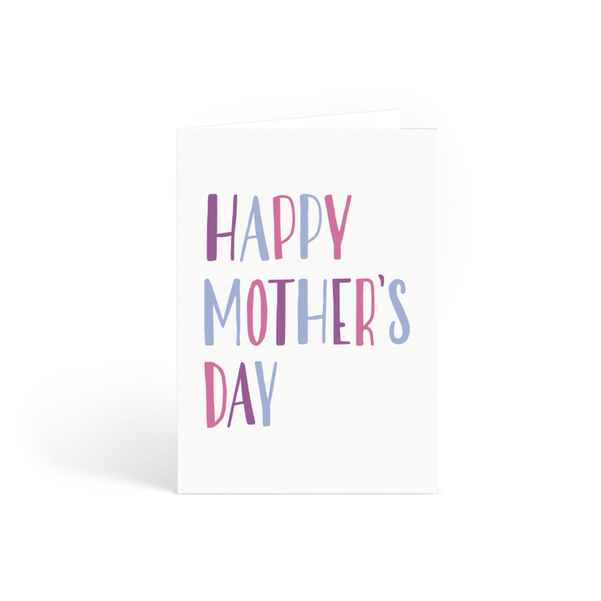 Https%3a%2f%2fwww.papier.com%2fproduct image%2f17916%2f2%2fhappy mother s day 4673 front 1486634519.png?ixlib=rb 1.1