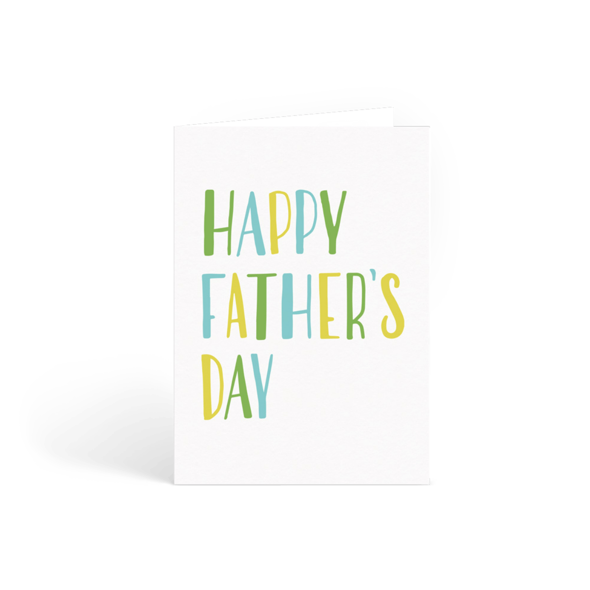 Https%3a%2f%2fwww.papier.com%2fproduct image%2f17927%2f2%2fhappy father s day 4676 front 1486650487.png?ixlib=rb 1.1