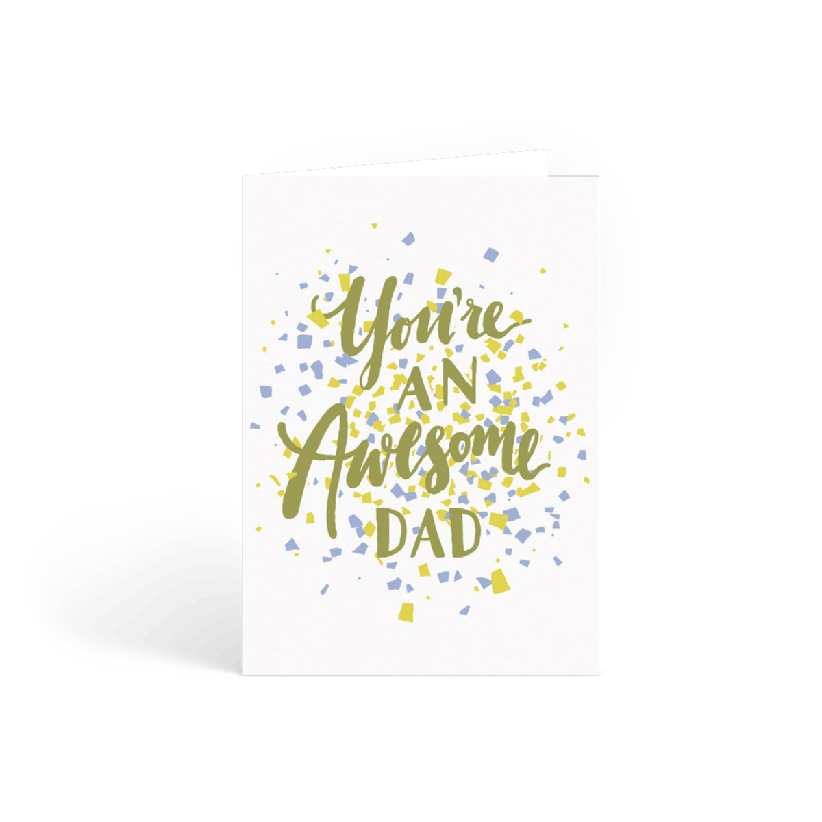 Https%3a%2f%2fwww.papier.com%2fproduct image%2f17935%2f2%2fawesome dad 4678 front 1581453216.png?ixlib=rb 1.1