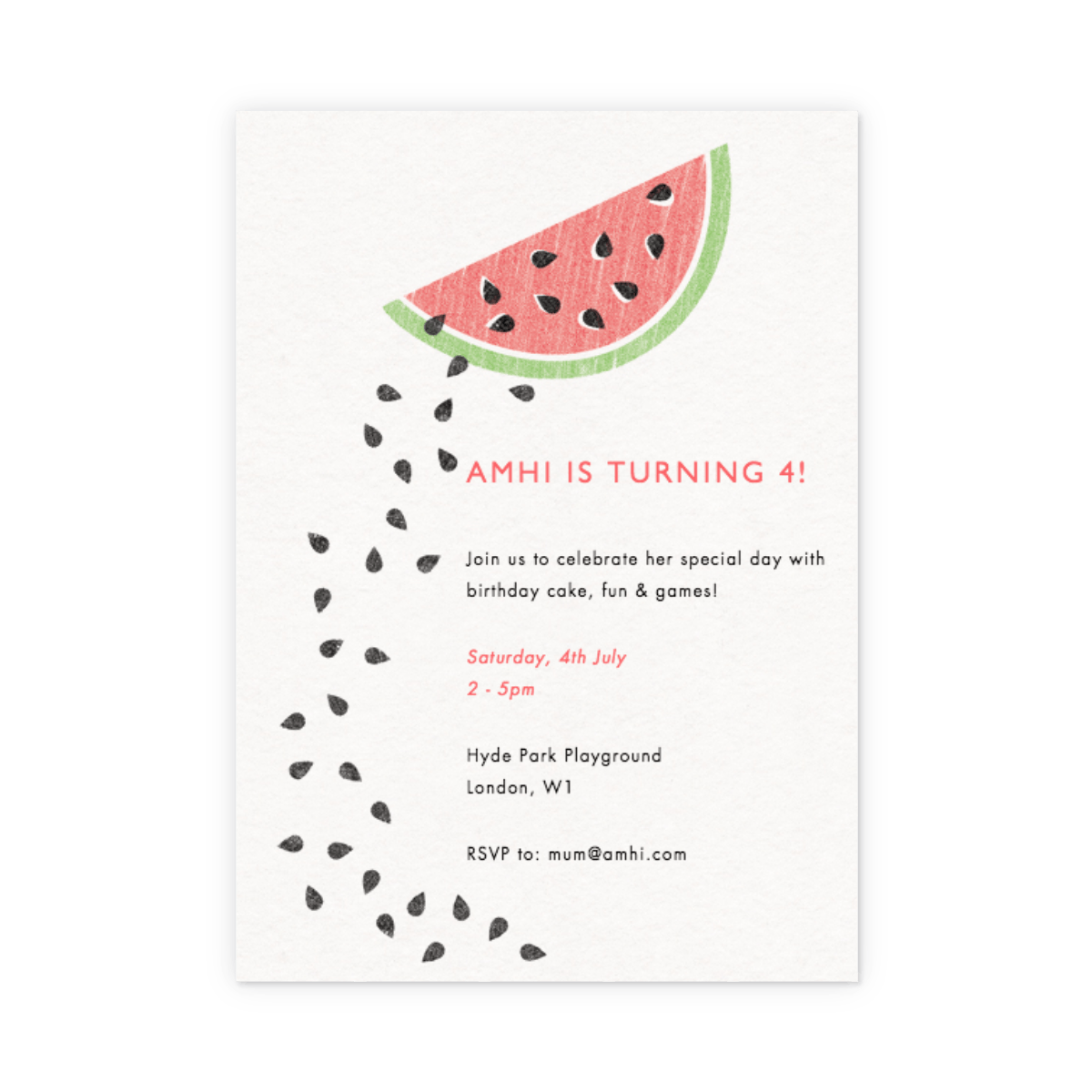 Https%3a%2f%2fwww.papier.com%2fproduct image%2f195%2f4%2fwatermelon 68 front 1542296195.png?ixlib=rb 1.1