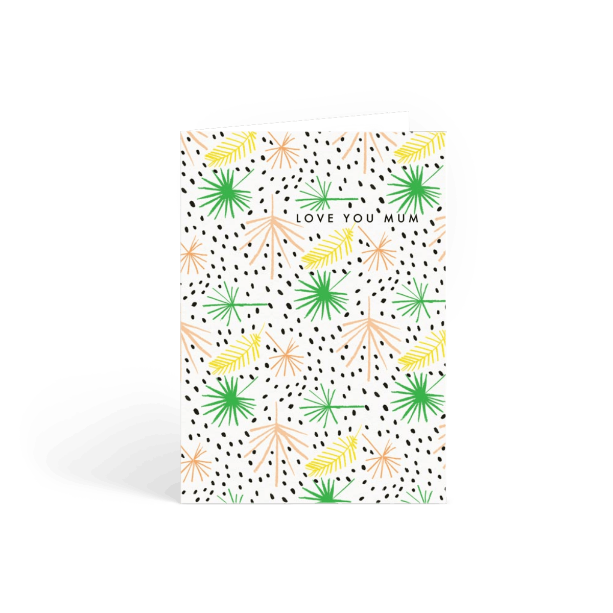 Https%3a%2f%2fwww.papier.com%2fproduct image%2f19531%2f2%2fpalms for mum 5014 front 1487350847.png?ixlib=rb 1.1