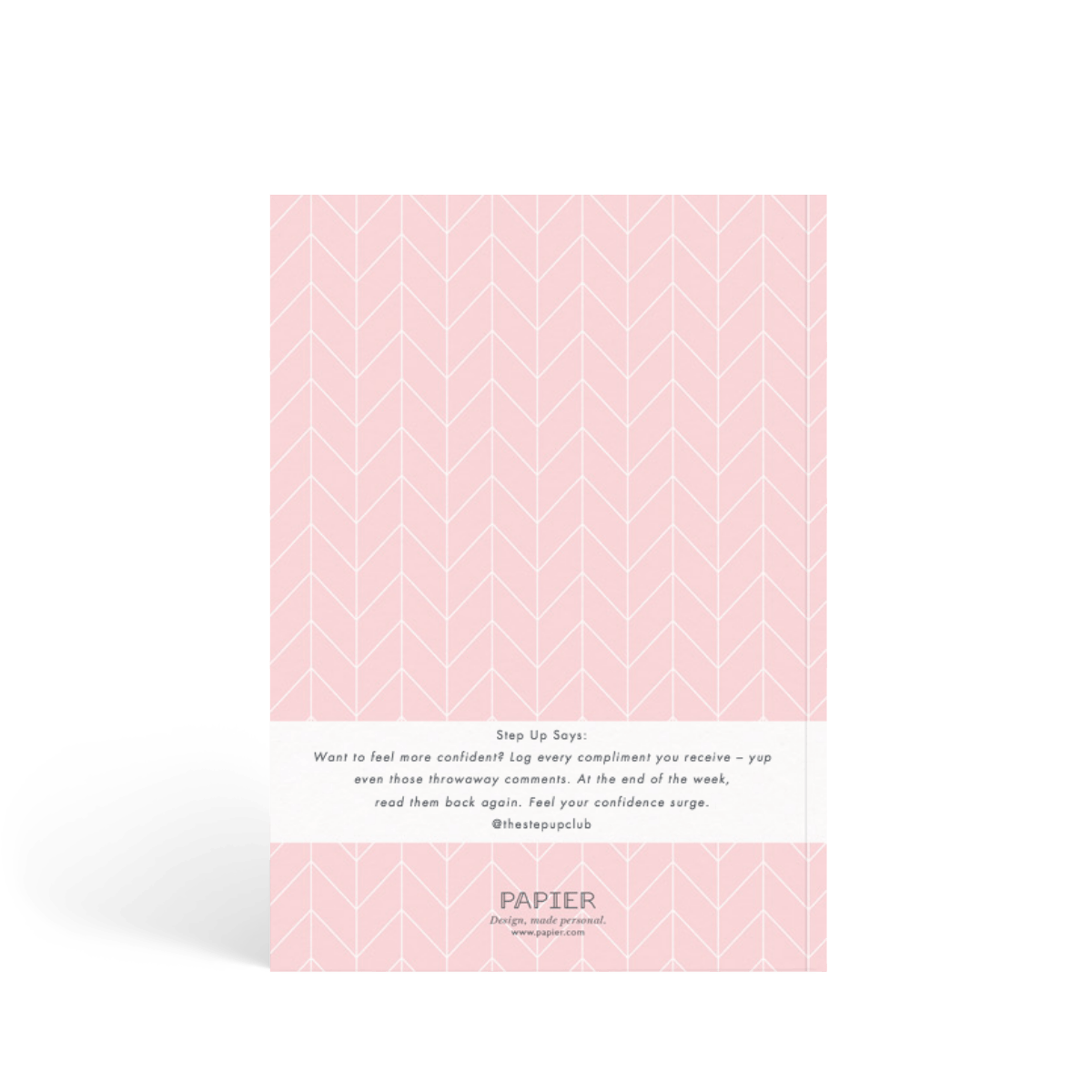 Https%3a%2f%2fwww.papier.com%2fproduct image%2f19873%2f5%2fherringbone rose confidence notes 5087 back 1487858215.png?ixlib=rb 1.1