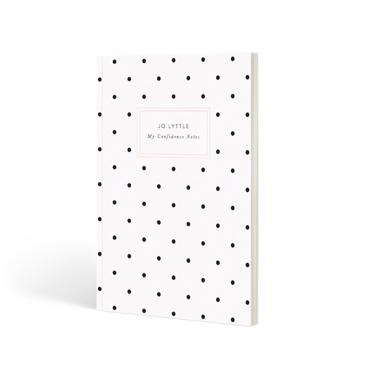 Https%3a%2f%2fwww.papier.com%2fproduct image%2f19875%2f6%2fpolka dots confidence notes 5088 front 1487858414.png?ixlib=rb 1.1