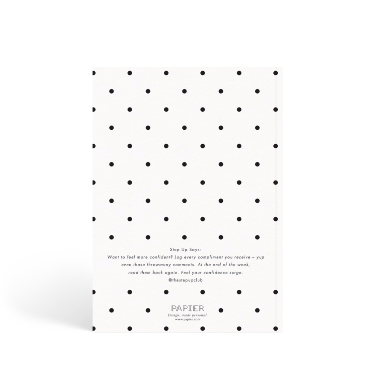 Https%3a%2f%2fwww.papier.com%2fproduct image%2f19876%2f5%2fpolka dots confidence notes 5088 back 1487858430.png?ixlib=rb 1.1