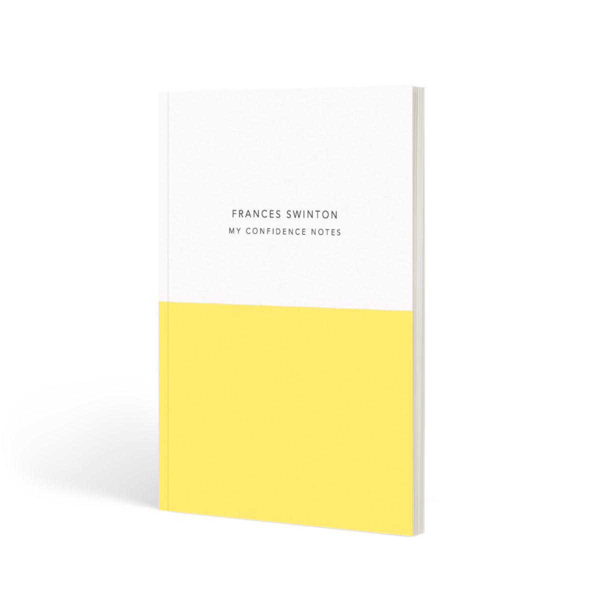 Https%3a%2f%2fwww.papier.com%2fproduct image%2f19888%2f6%2fdemi yellow confidence notes 5091 front 1487860022.png?ixlib=rb 1.1