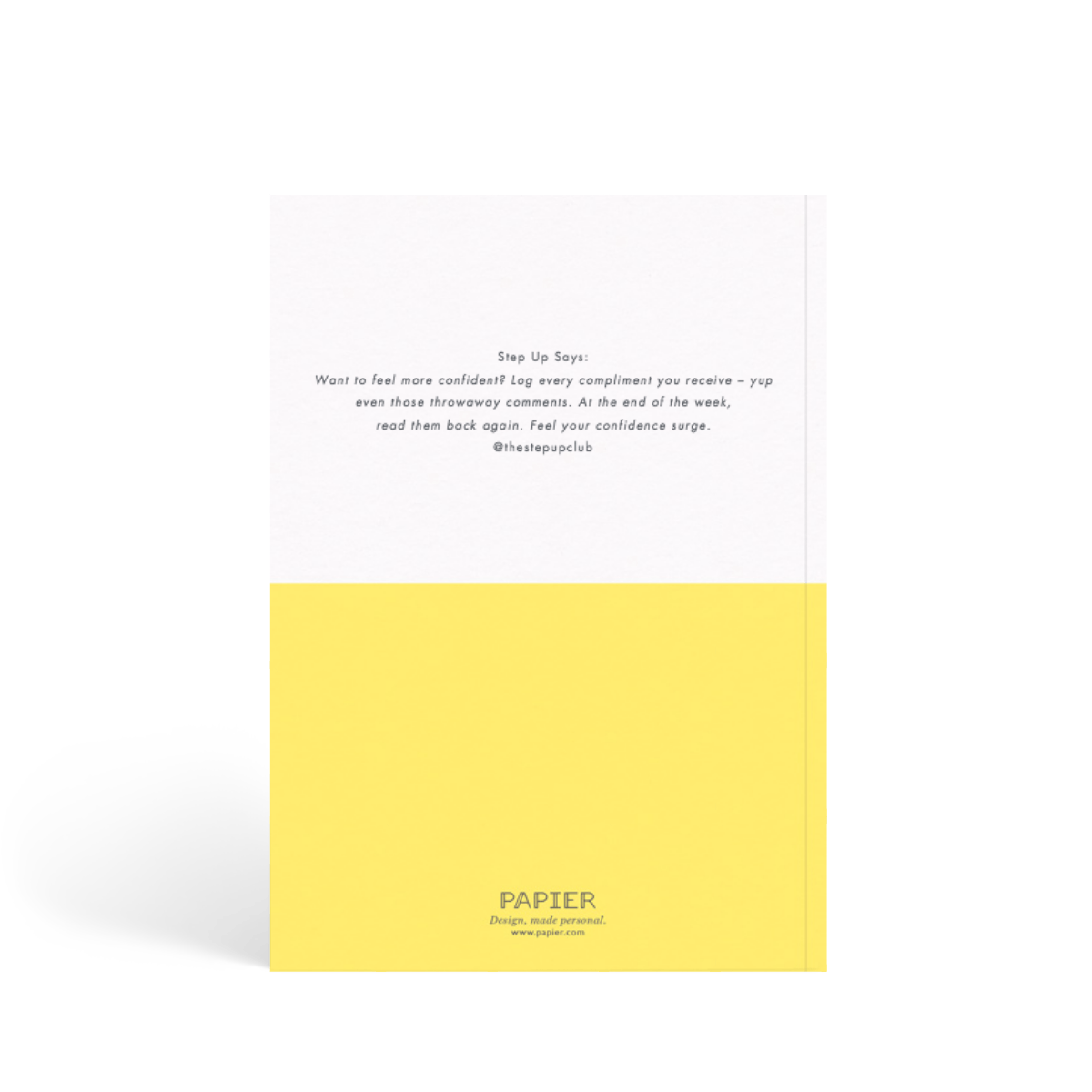 Https%3a%2f%2fwww.papier.com%2fproduct image%2f19889%2f5%2fdemi yellow confidence notes 5091 back 1487860113.png?ixlib=rb 1.1