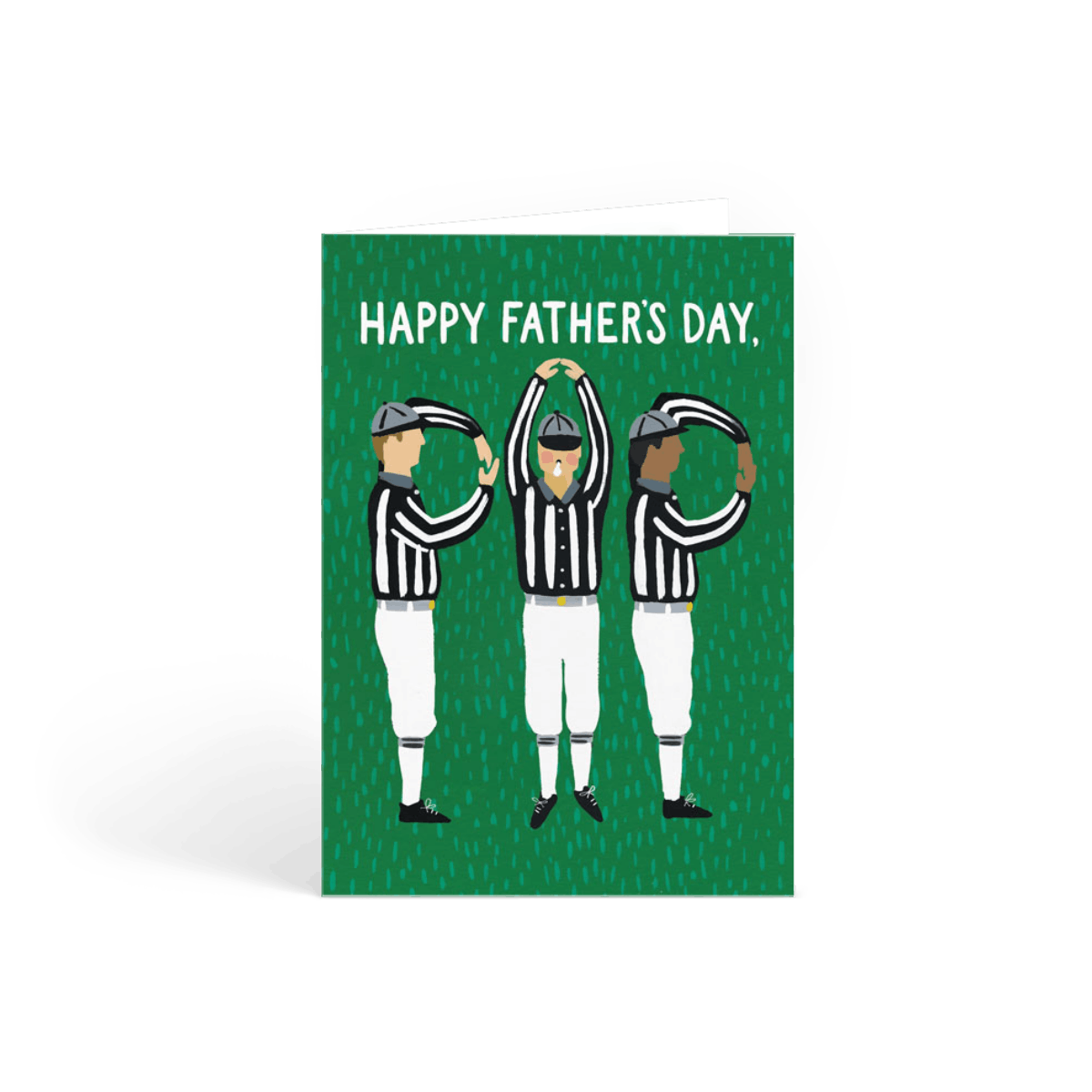 Https%3a%2f%2fwww.papier.com%2fproduct image%2f19946%2f2%2ffather s day referees 5105 front 1488199419.png?ixlib=rb 1.1