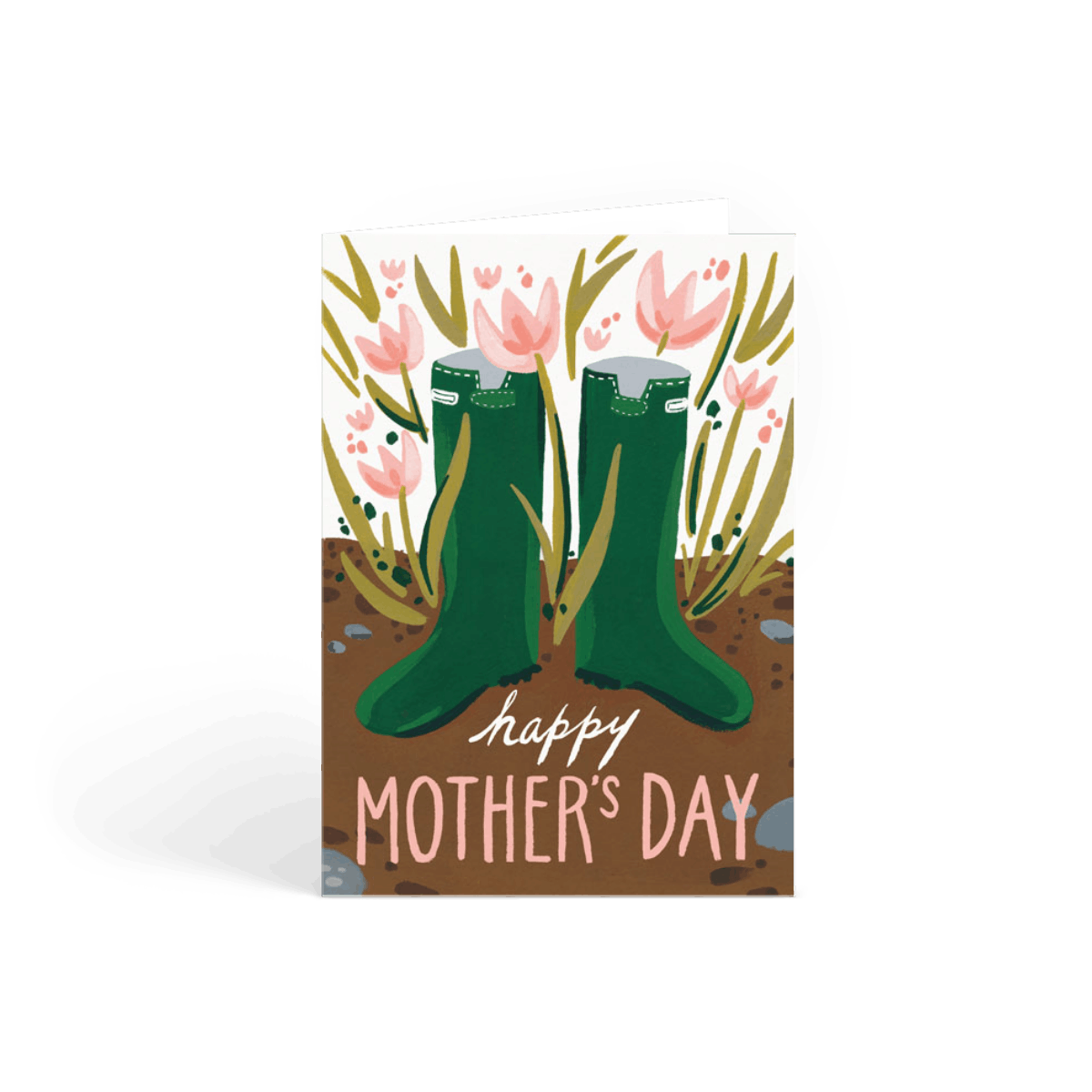 Https%3a%2f%2fwww.papier.com%2fproduct image%2f19984%2f2%2fmother s day wellies 5113 front 1488218270.png?ixlib=rb 1.1