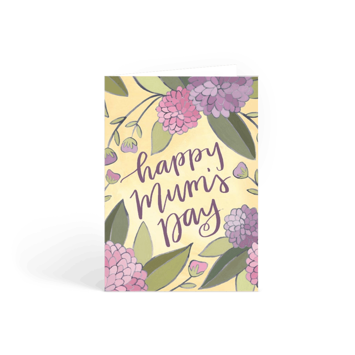 Https%3a%2f%2fwww.papier.com%2fproduct image%2f20103%2f2%2fhappy mum s day 5144 front 1488385744.png?ixlib=rb 1.1