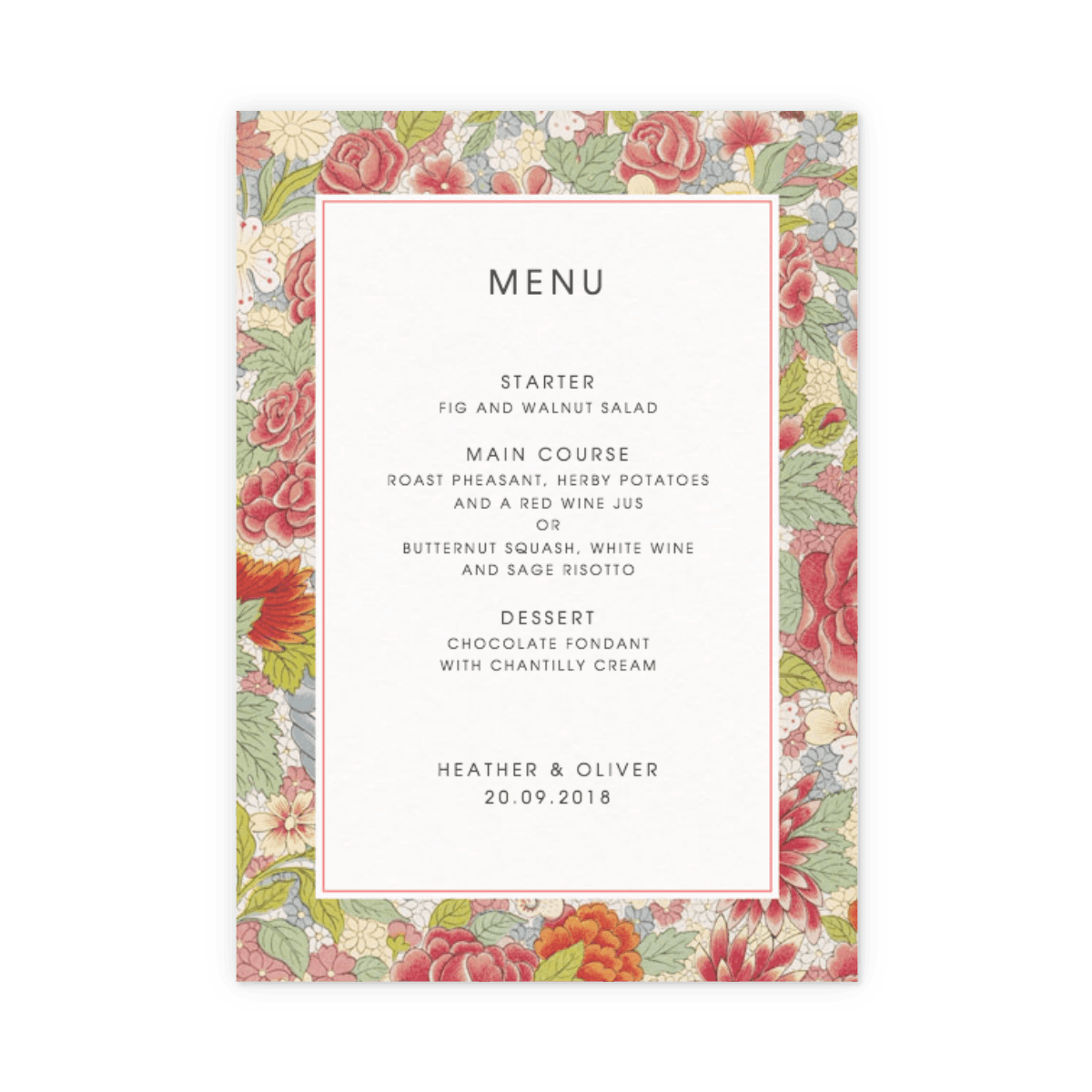 Https%3a%2f%2fwww.papier.com%2fproduct image%2f20196%2f4%2fred roses 5169 avant 1553549901.png?ixlib=rb 1.1