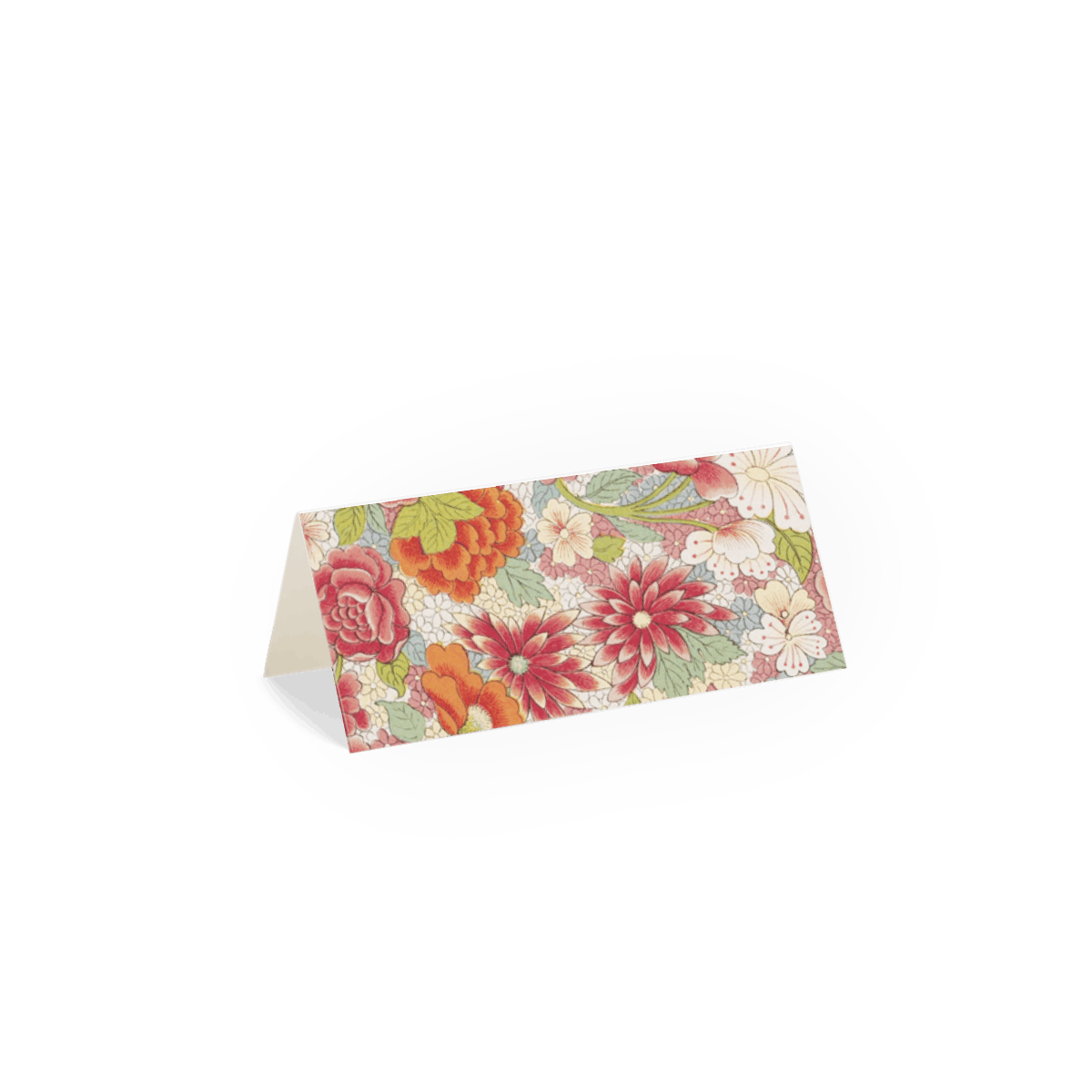 Https%3a%2f%2fwww.papier.com%2fproduct image%2f20206%2f15%2fred roses 5171 back 1488482461.png?ixlib=rb 1.1