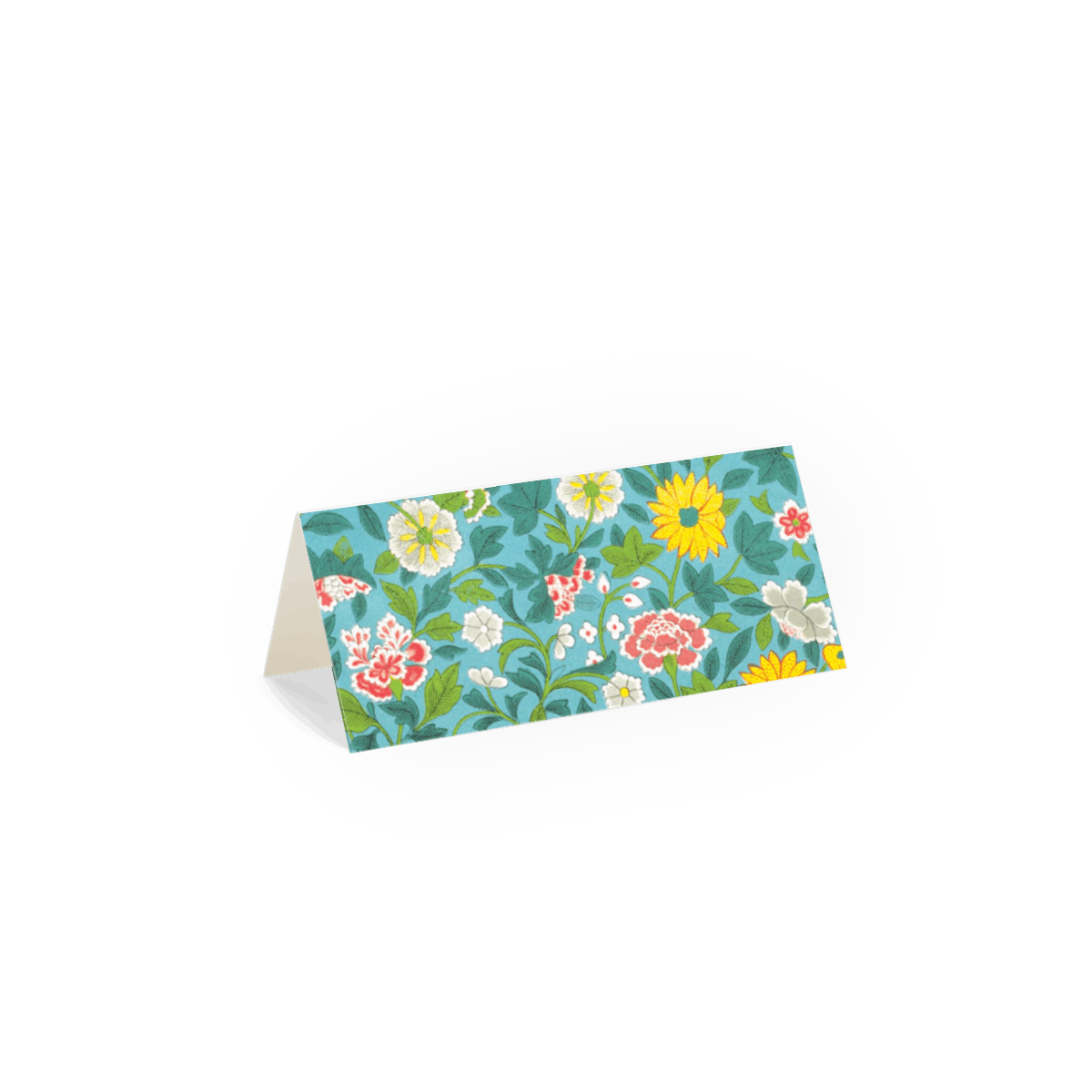 Https%3a%2f%2fwww.papier.com%2fproduct image%2f20221%2f15%2fwild meadow flowers 5176 back 1488550398.png?ixlib=rb 1.1