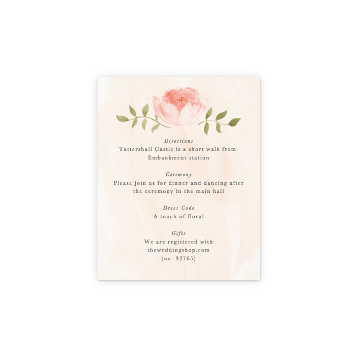 Https%3a%2f%2fwww.papier.com%2fproduct image%2f20487%2f9%2fblooming peonies 5240 info card 1535560087.png?ixlib=rb 1.1