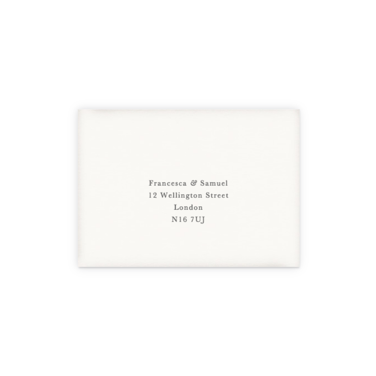 Https%3a%2f%2fwww.papier.com%2fproduct image%2f20491%2f12%2fblooming peonies 5240 rsvp envelope 1535560088.png?ixlib=rb 1.1