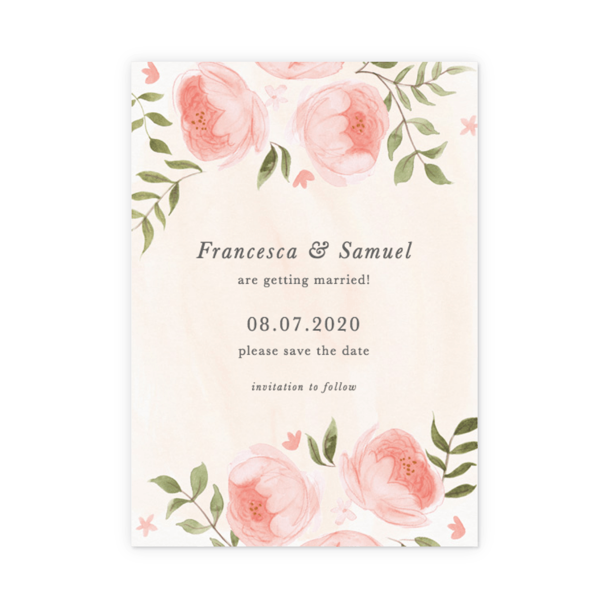 Https%3a%2f%2fwww.papier.com%2fproduct image%2f20492%2f4%2fblooming peonies 5241 front 1548870598.png?ixlib=rb 1.1