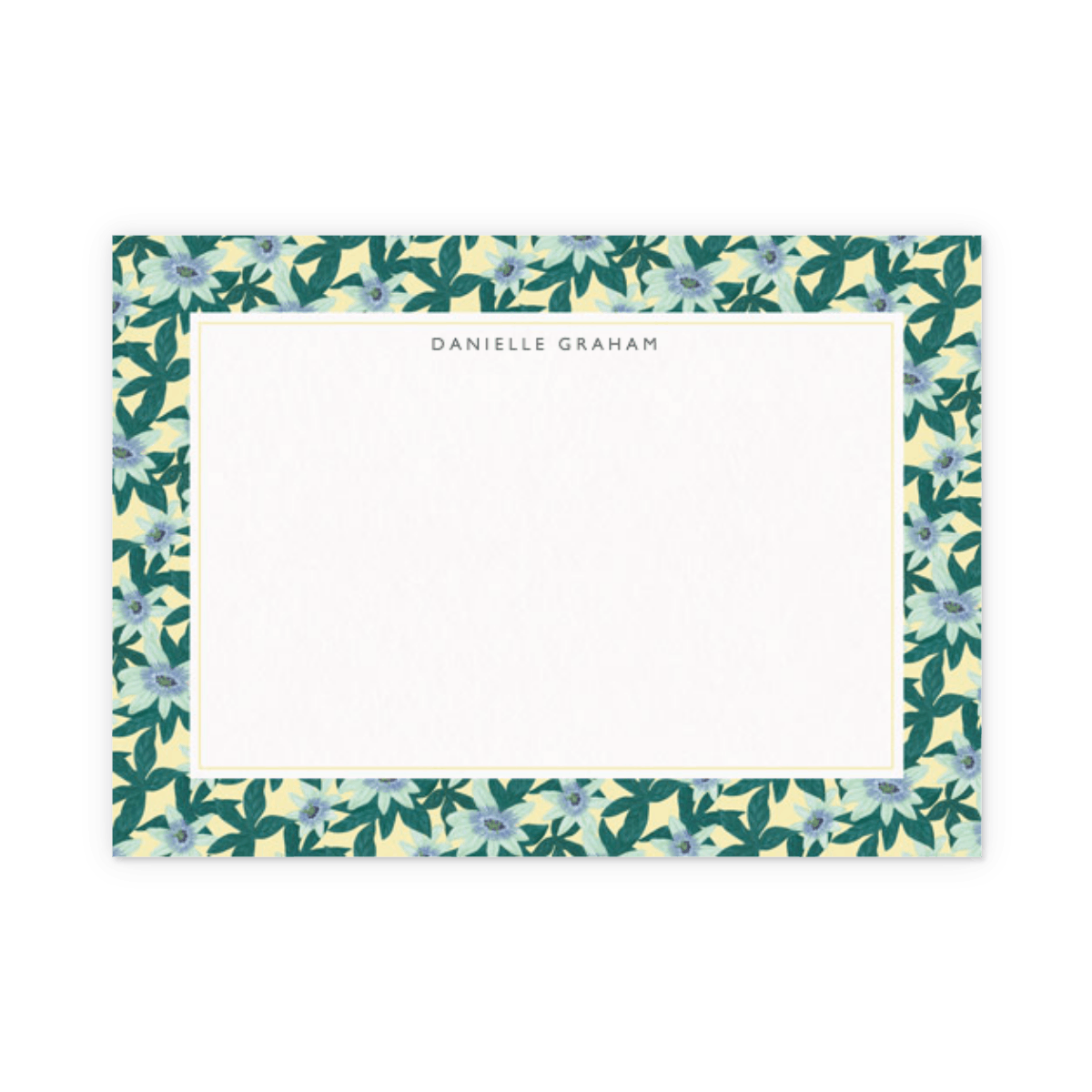 Https%3a%2f%2fwww.papier.com%2fproduct image%2f20613%2f10%2fpassion flower yellow 5270 front 1490091367.png?ixlib=rb 1.1