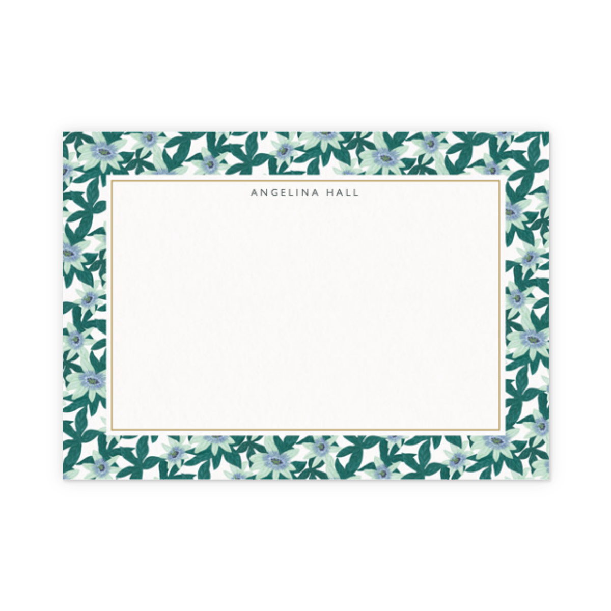 Https%3a%2f%2fwww.papier.com%2fproduct image%2f20615%2f10%2fpassion flower 5271 front 1490091327.png?ixlib=rb 1.1