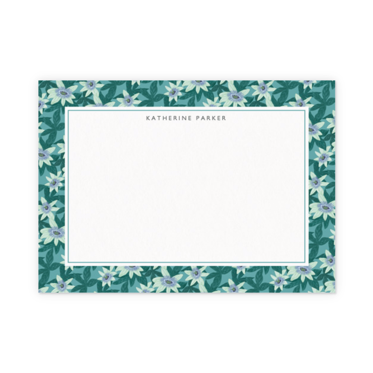 Https%3a%2f%2fwww.papier.com%2fproduct image%2f20617%2f10%2fpassion flower green 5272 front 1490091268.png?ixlib=rb 1.1