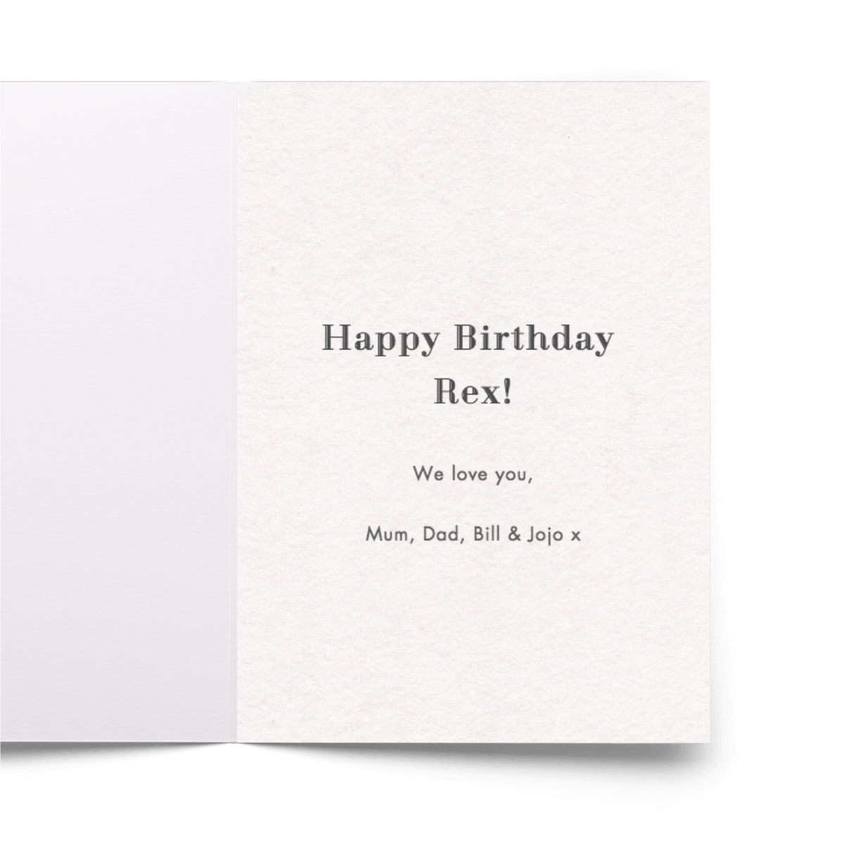 Https%3a%2f%2fwww.papier.com%2fproduct image%2f2078%2f19%2fportrait birthday 576 inside 1453910151.png?ixlib=rb 1.1