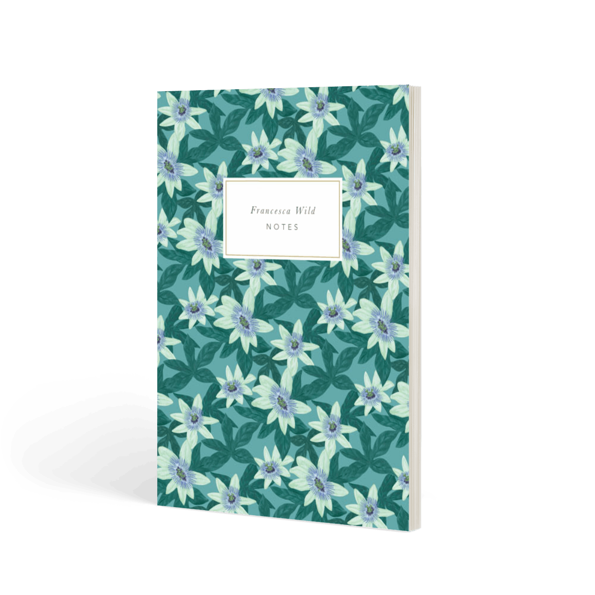 Https%3a%2f%2fwww.papier.com%2fproduct image%2f20830%2f6%2fpassion flower green 5317 front 1570306487.png?ixlib=rb 1.1