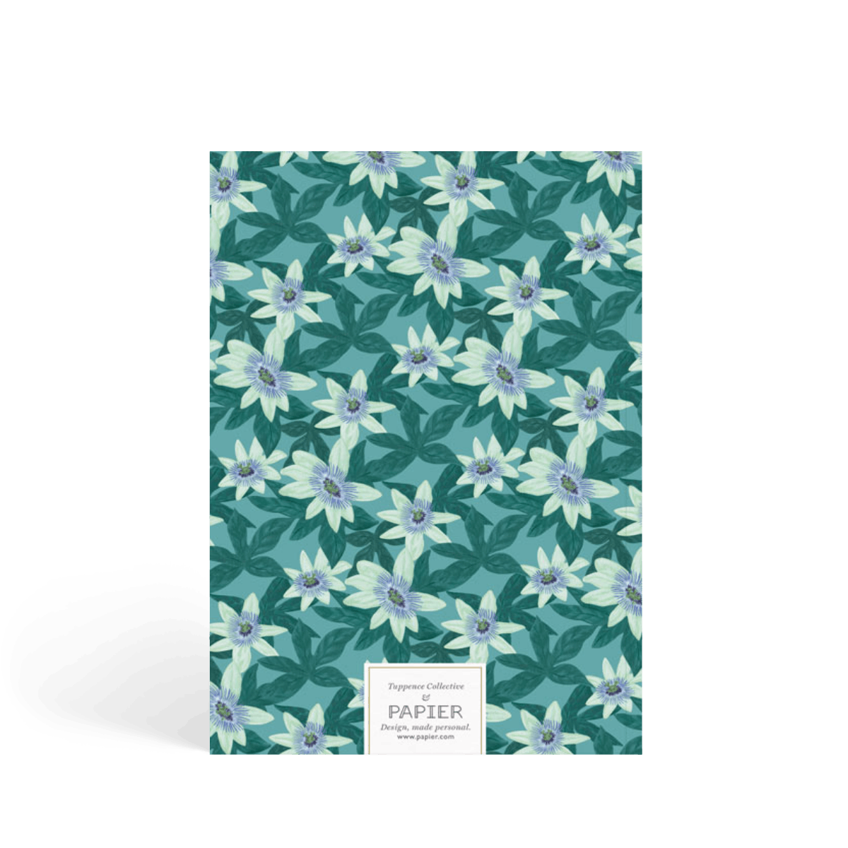 Https%3a%2f%2fwww.papier.com%2fproduct image%2f20831%2f5%2fpassion flower green 5317 back 1490022648.png?ixlib=rb 1.1