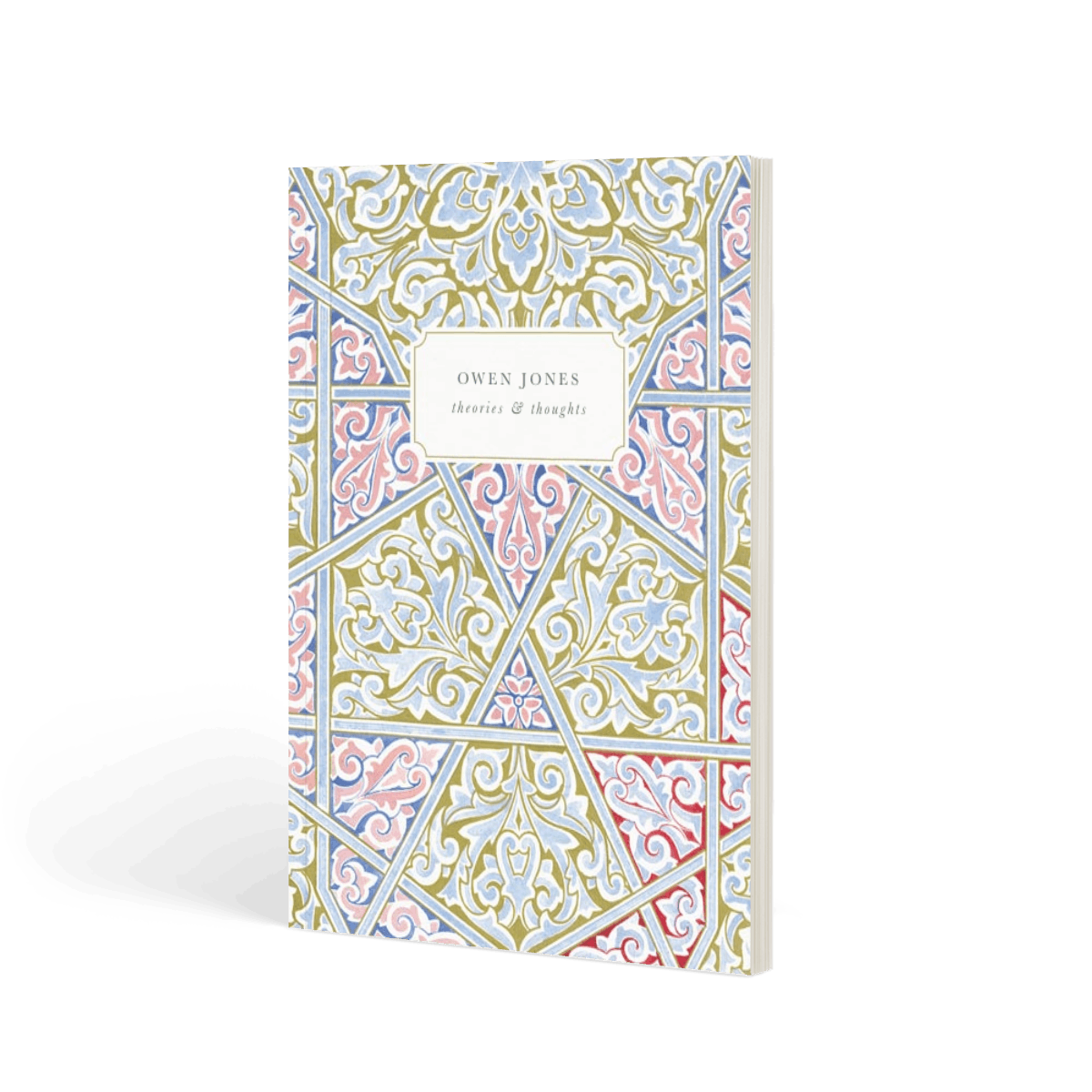 Https%3a%2f%2fwww.papier.com%2fproduct image%2f20848%2f6%2fpastel filigree 5323 front 1490032424.png?ixlib=rb 1.1