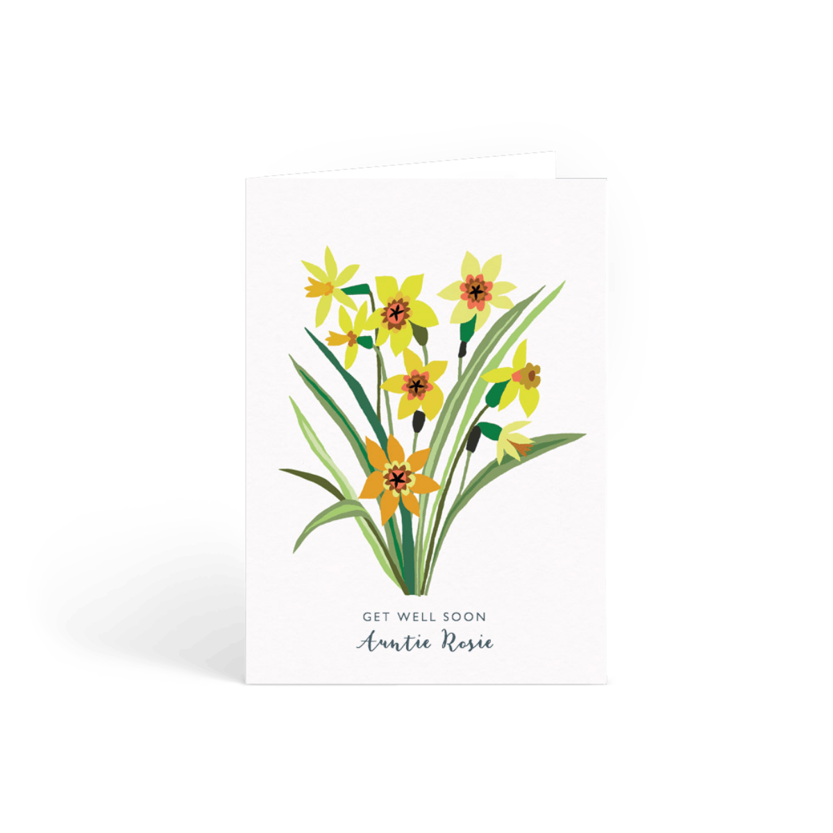 Https%3a%2f%2fwww.papier.com%2fproduct image%2f20882%2f2%2fdaffodils 5334 vorderseite 1492089550.png?ixlib=rb 1.1