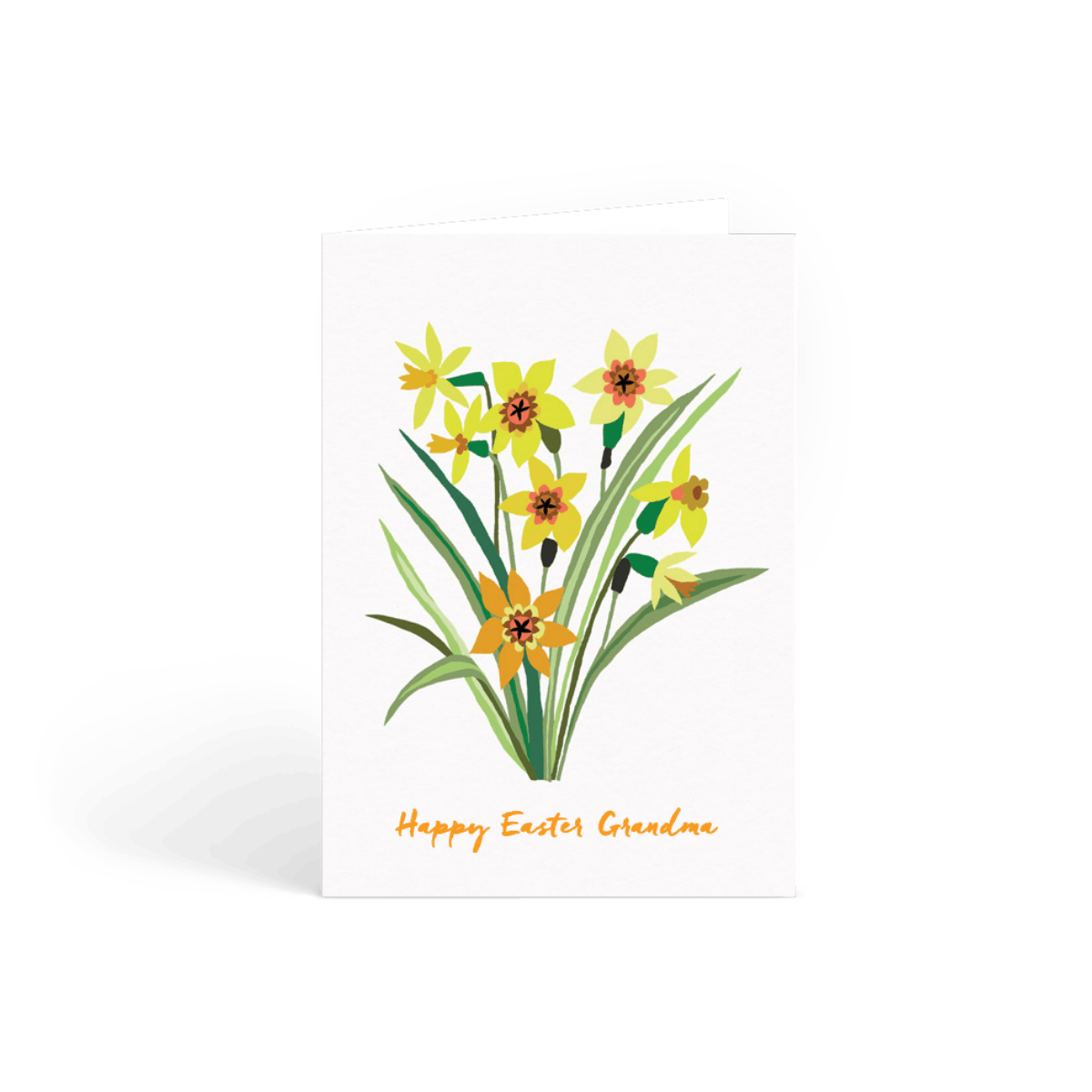 Https%3a%2f%2fwww.papier.com%2fproduct image%2f20886%2f2%2feaster daffodils 5335 front 1542736691.png?ixlib=rb 1.1