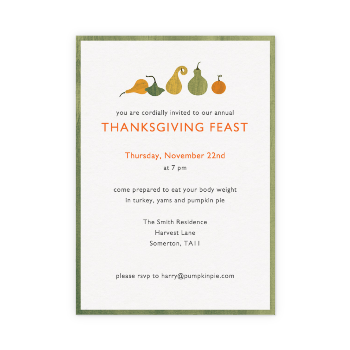 Https%3a%2f%2fwww.papier.com%2fproduct image%2f2089%2f4%2fthanksgiving gourds 578 front 1540287273.png?ixlib=rb 1.1