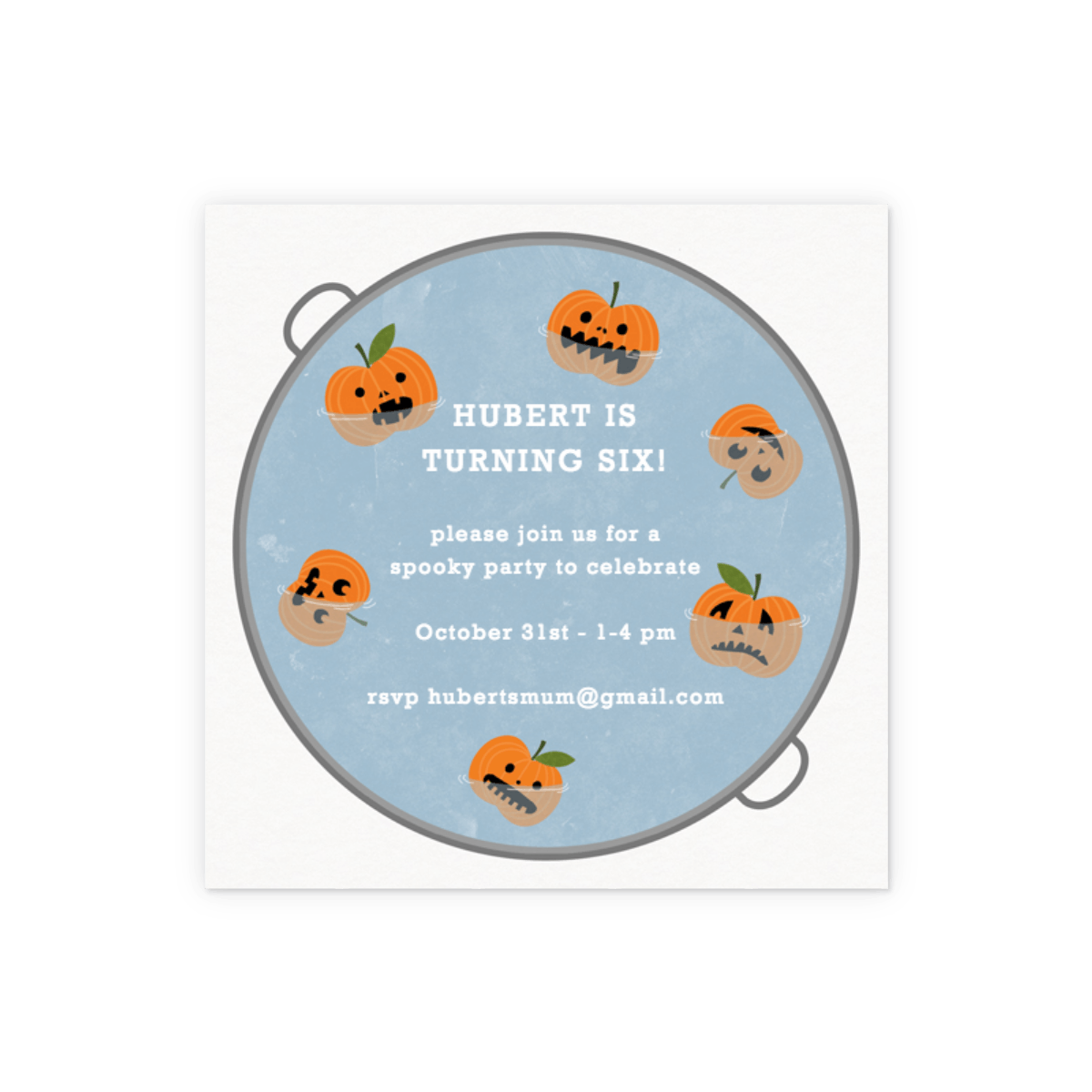 Https%3a%2f%2fwww.papier.com%2fproduct image%2f2093%2f11%2fhalloween apple bobbing 583 front 1542293921.png?ixlib=rb 1.1