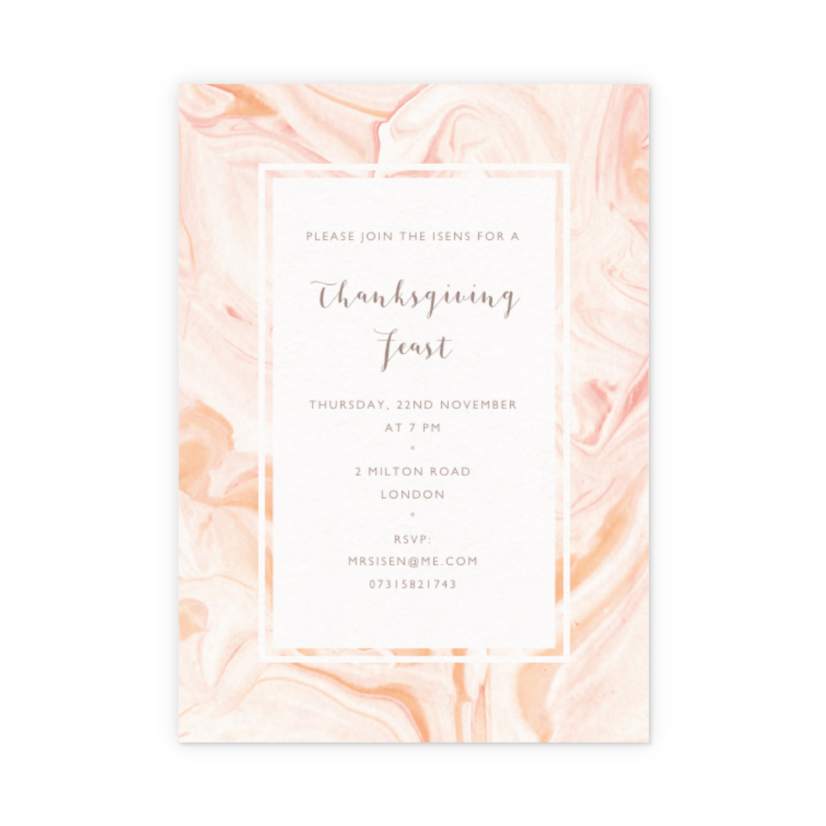 Https%3a%2f%2fwww.papier.com%2fproduct image%2f2095%2f4%2fthanksgiving marble 585 front 1540286443.png?ixlib=rb 1.1