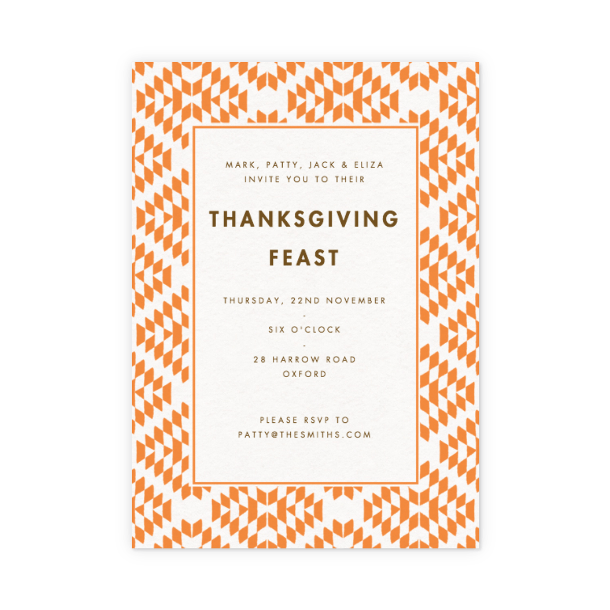 Https%3a%2f%2fwww.papier.com%2fproduct image%2f2097%2f4%2fthanksgiving geo 586 front 1540286679.png?ixlib=rb 1.1