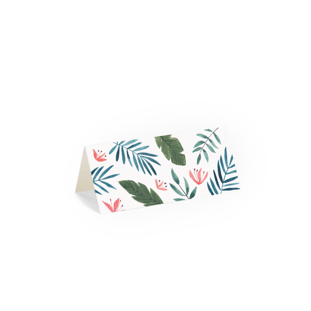 Https%3a%2f%2fwww.papier.com%2fproduct image%2f20975%2f15%2fparadise florals 5358 back 1490356217.png?ixlib=rb 1.1