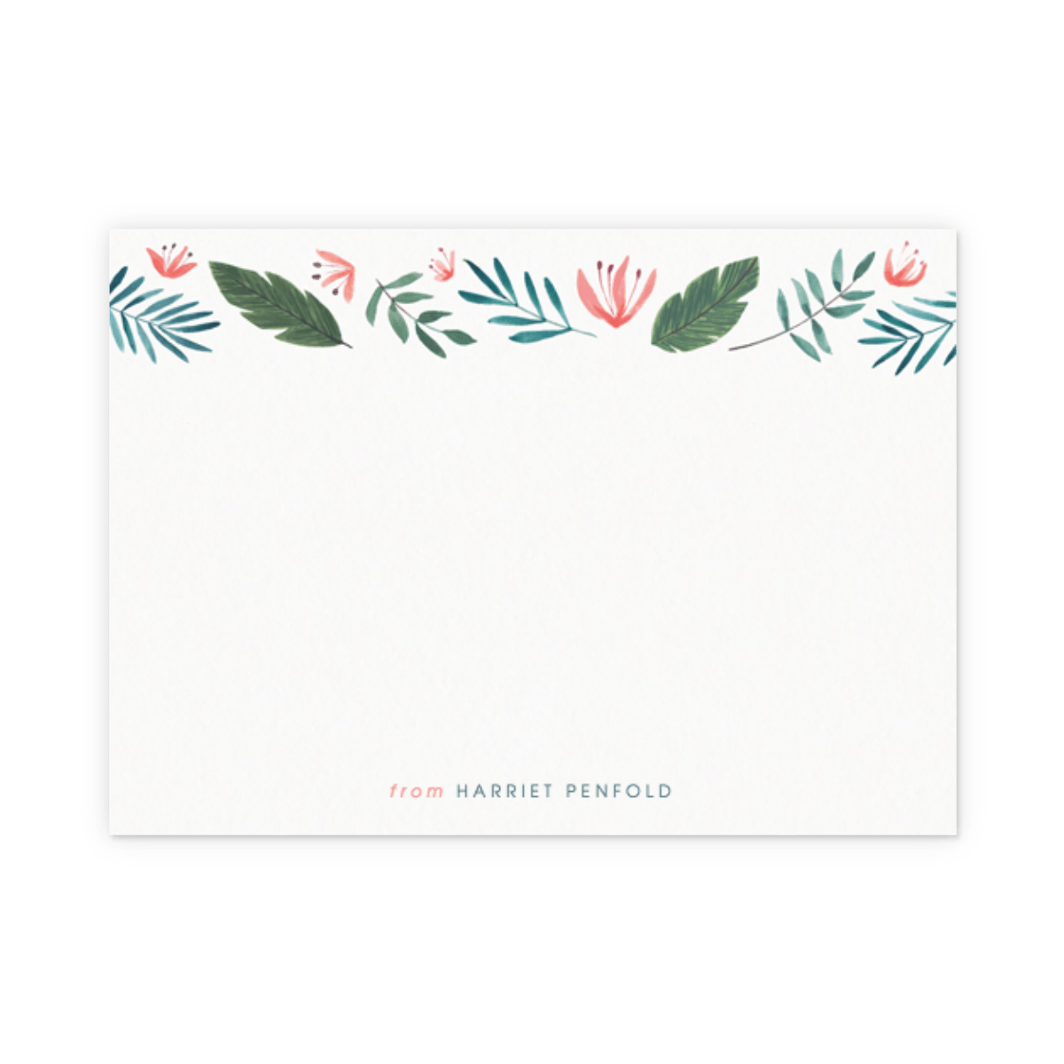 Https%3a%2f%2fwww.papier.com%2fproduct image%2f20976%2f10%2fparadise florals 5359 front 1534936291.png?ixlib=rb 1.1