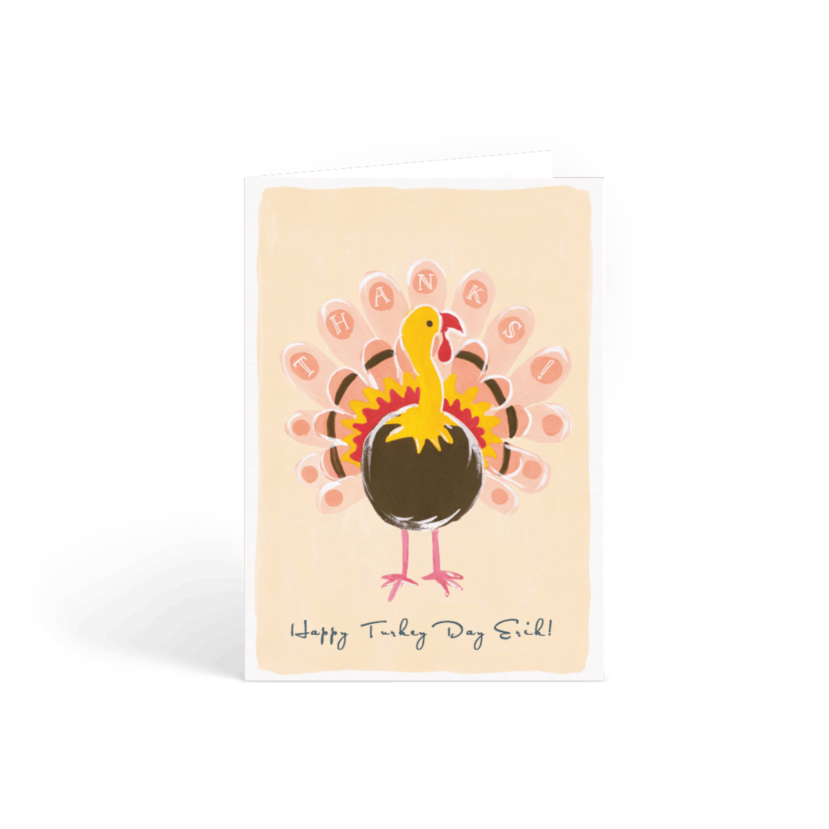 Https%3a%2f%2fwww.papier.com%2fproduct image%2f2144%2f2%2fthanksgiving turkey 598 front 1473929660.png?ixlib=rb 1.1