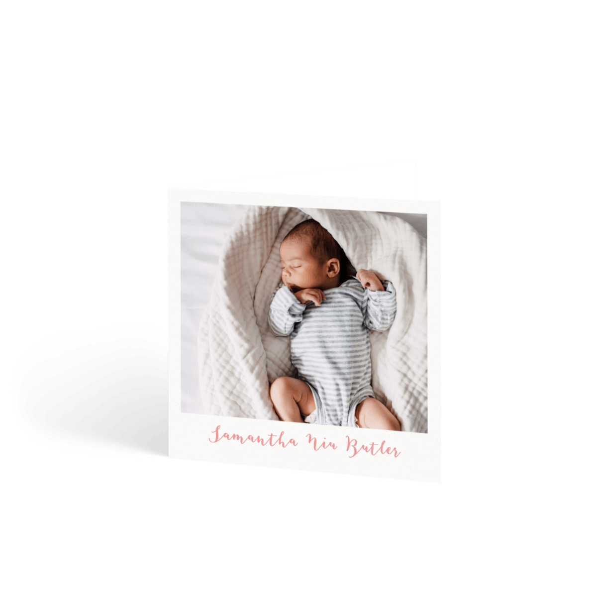 Https%3a%2f%2fwww.papier.com%2fproduct image%2f2178%2f16%2fbaby photo frame 607 front 1542201840.png?ixlib=rb 1.1