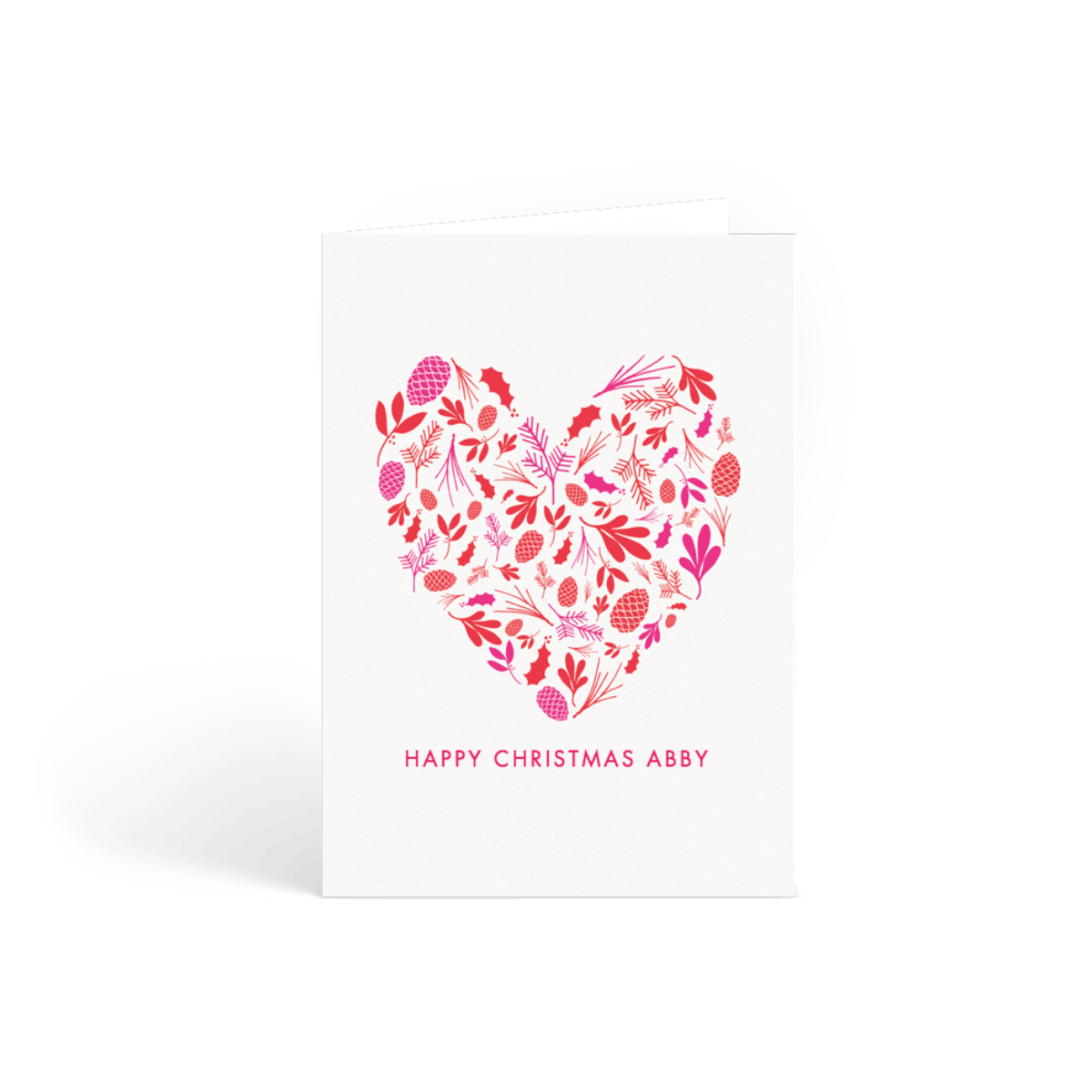 Https%3a%2f%2fwww.papier.com%2fproduct image%2f2182%2f2%2fgreenery heart 614 front 1541426688.png?ixlib=rb 1.1