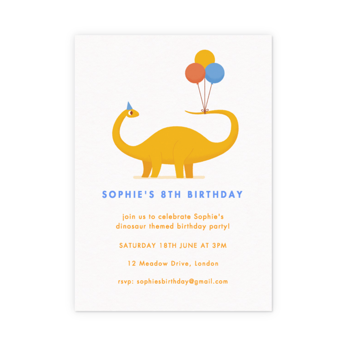 Https%3a%2f%2fwww.papier.com%2fproduct image%2f21858%2f4%2fdinosaur party 5509 front 1492695688.png?ixlib=rb 1.1