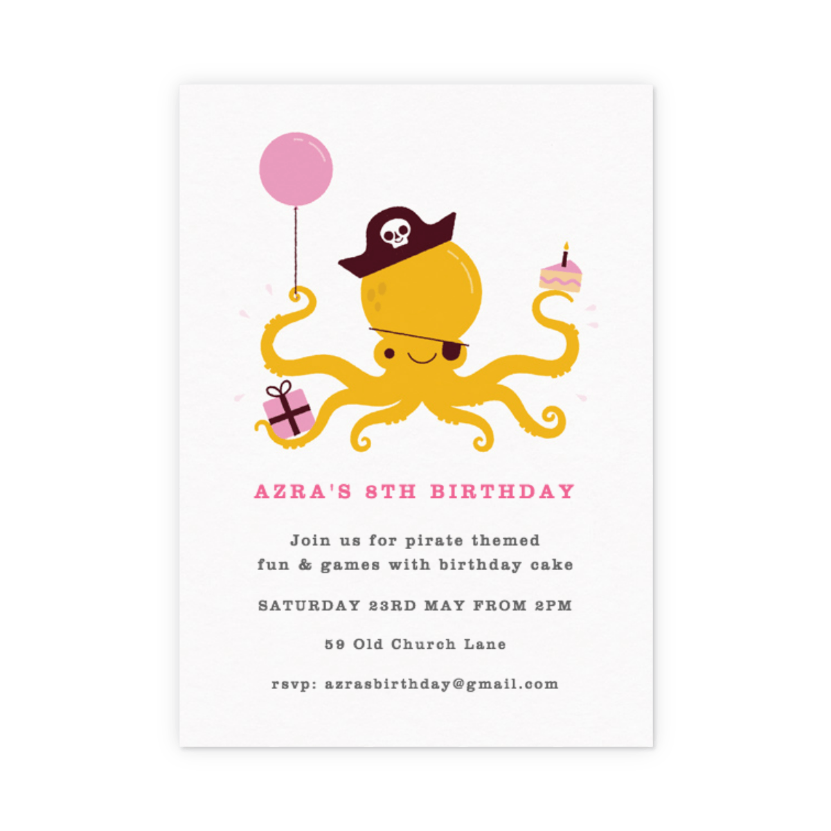 Https%3a%2f%2fwww.papier.com%2fproduct image%2f21877%2f4%2fpirate octopus pink 5515 vorderseite 1492697231.png?ixlib=rb 1.1