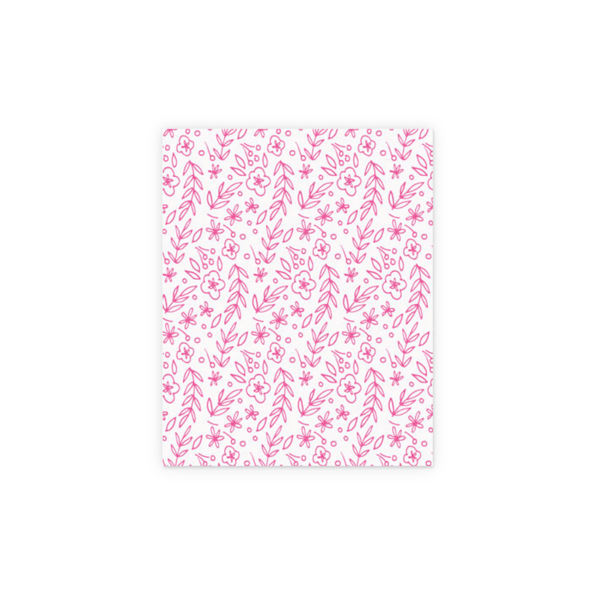 Https%3a%2f%2fwww.papier.com%2fproduct image%2f21956%2f9%2ffuchsia blooms 5535 insert back 1493033626.png?ixlib=rb 1.1