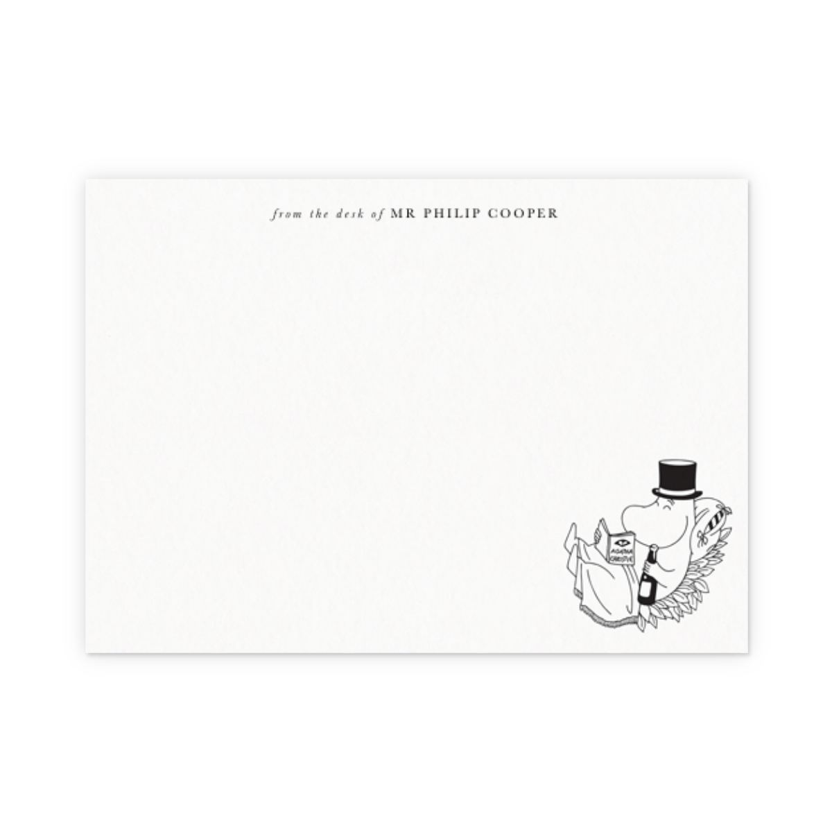 Https%3a%2f%2fwww.papier.com%2fproduct image%2f22102%2f10%2fhammock moominpappa 5561 front 1553633724.png?ixlib=rb 1.1